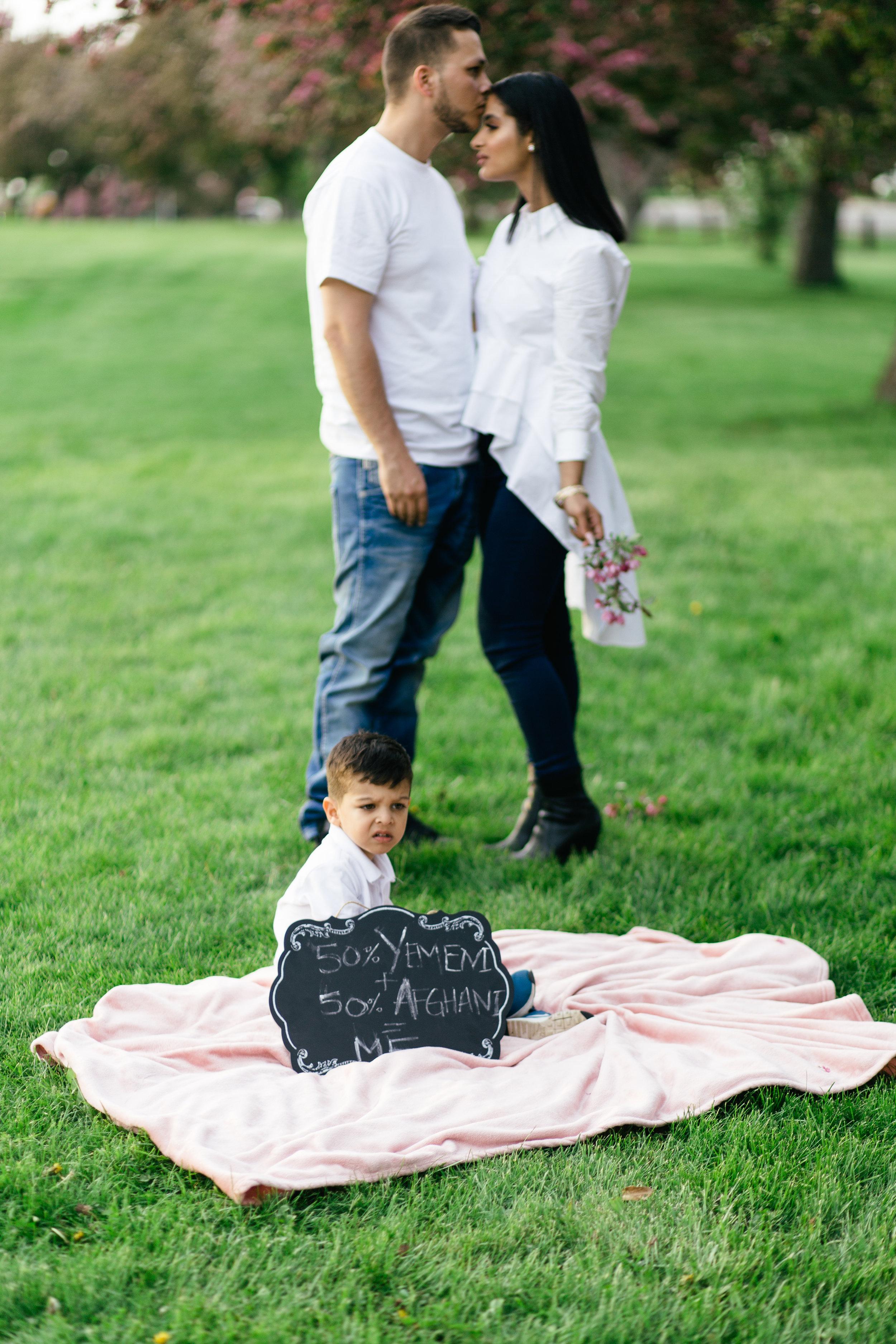 Aseel Family Photos Final-6.jpg