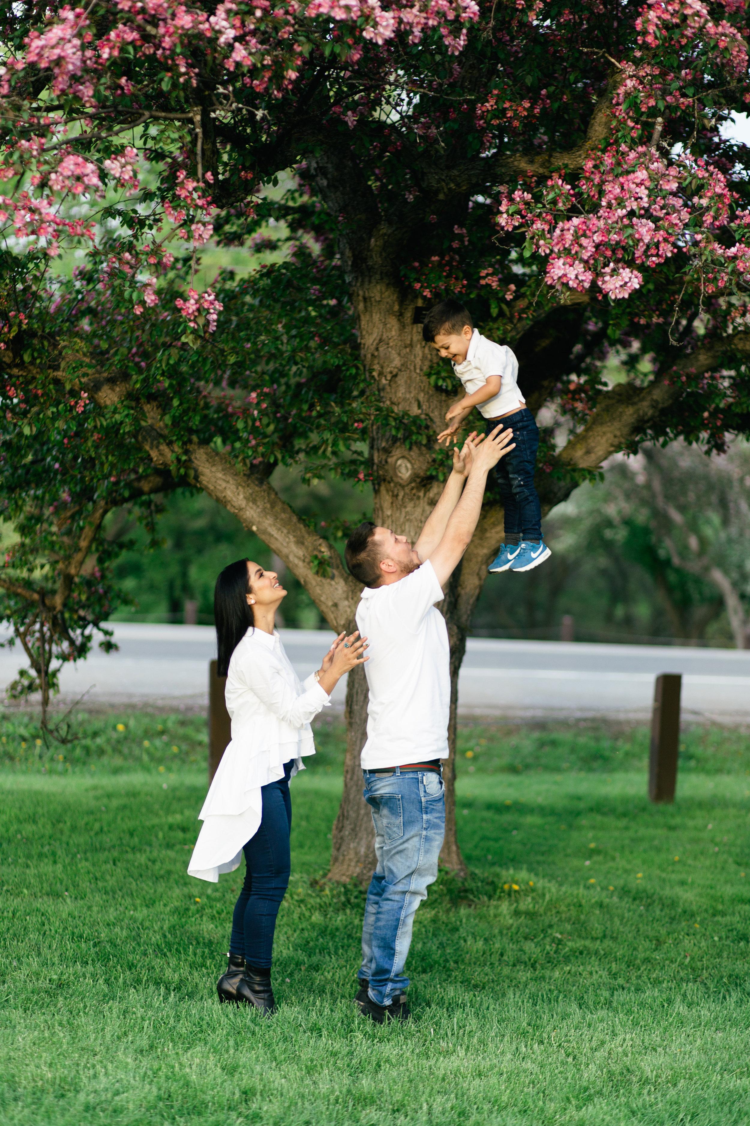 Aseel Family Photos Final-9.jpg