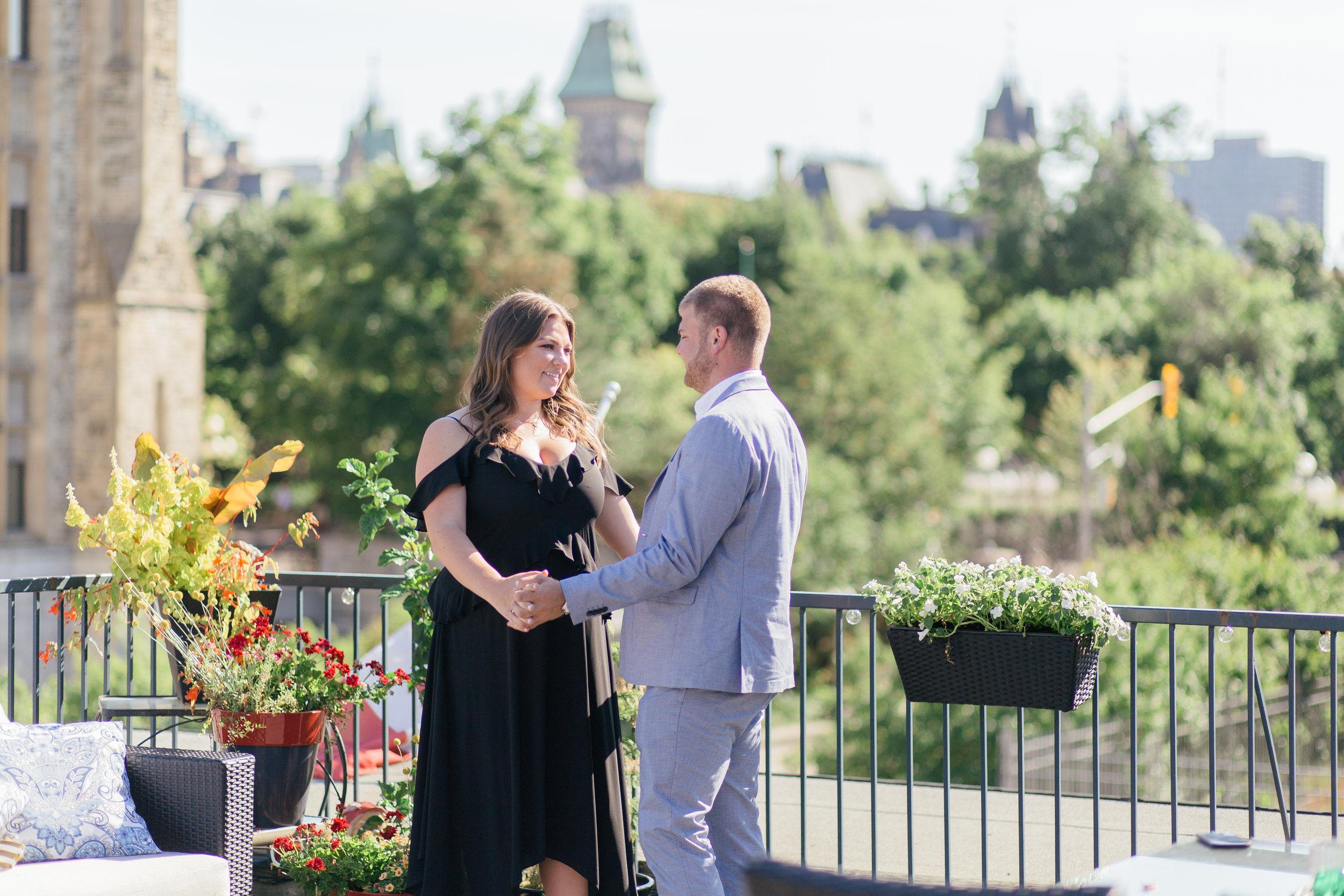 V + M Engagement Party-22.jpg