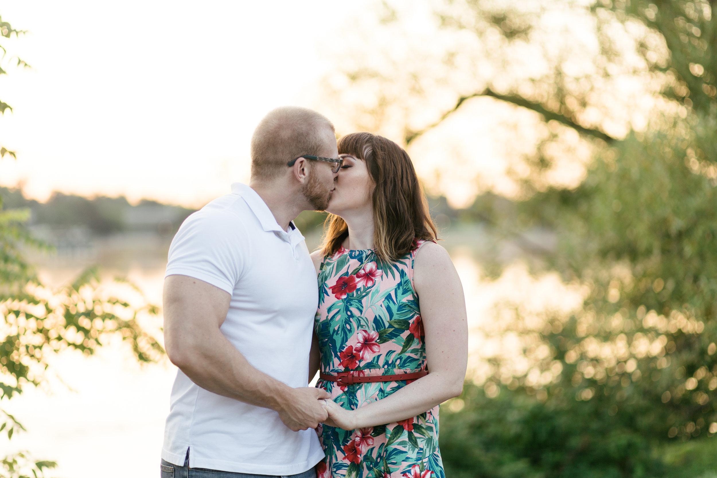 Chloe & Matt Engagement Final Images-2.jpg