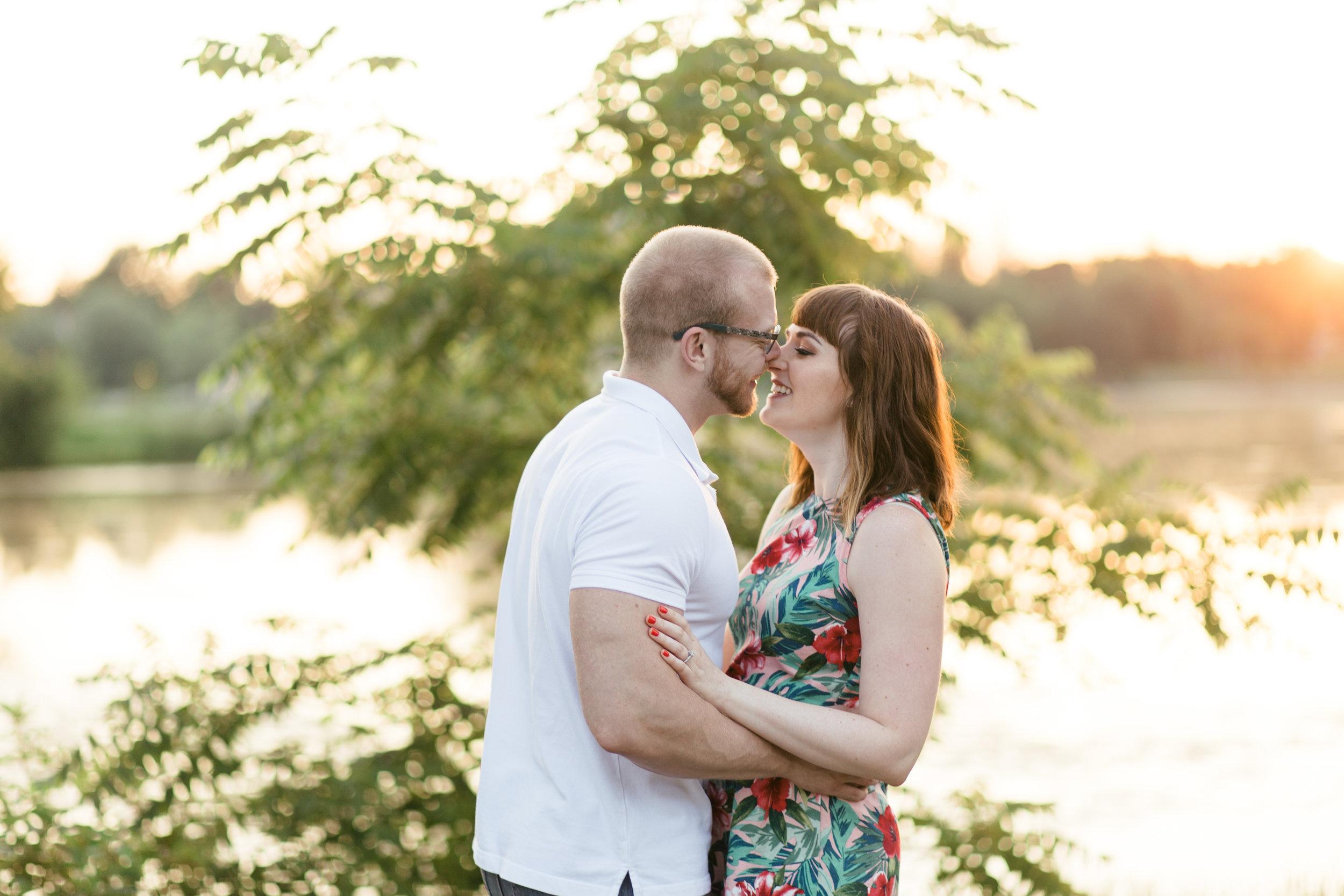 Chloe & Matt Engagement Final Images-3.jpg
