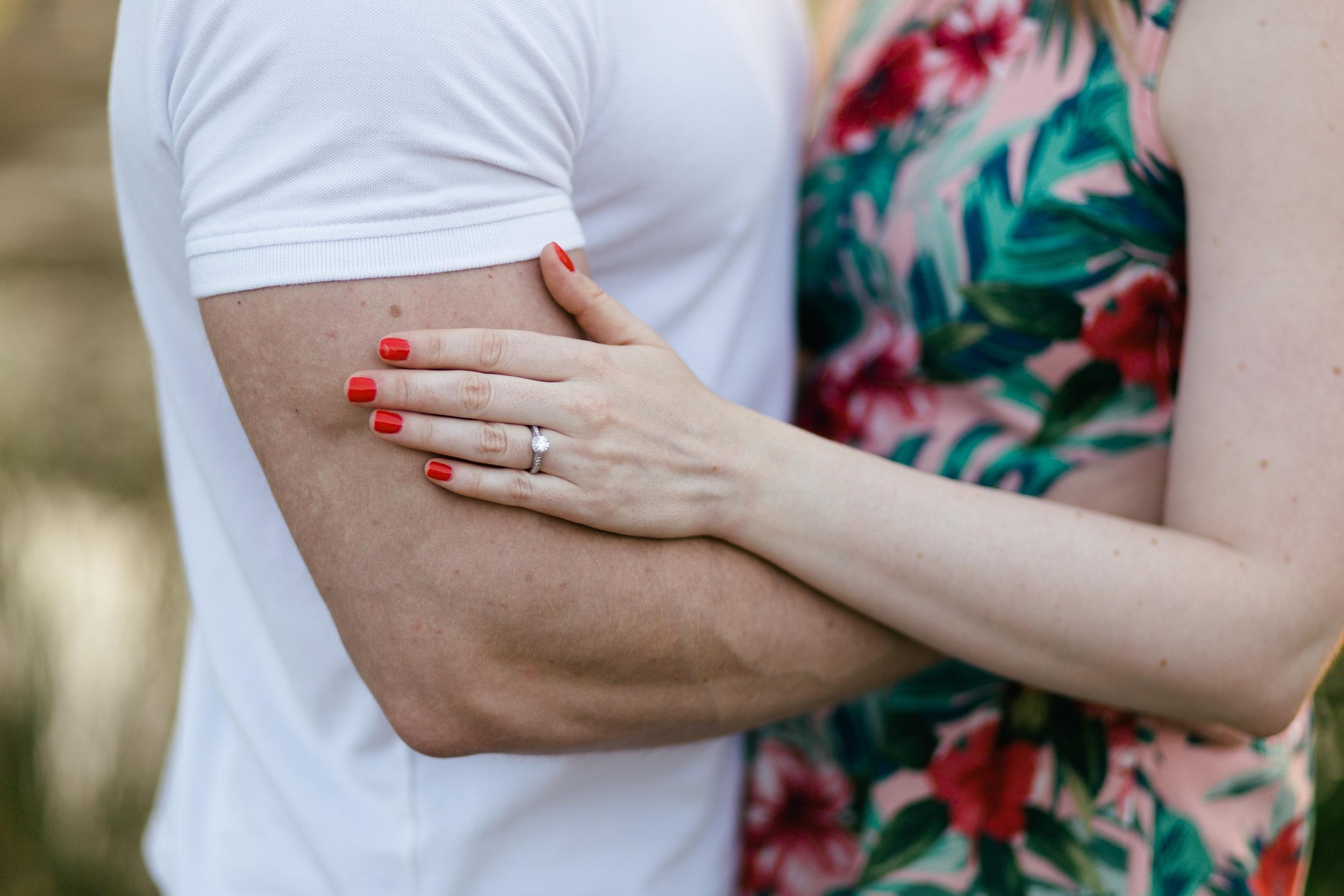 Chloe & Matt Engagement Final Images-4.jpg