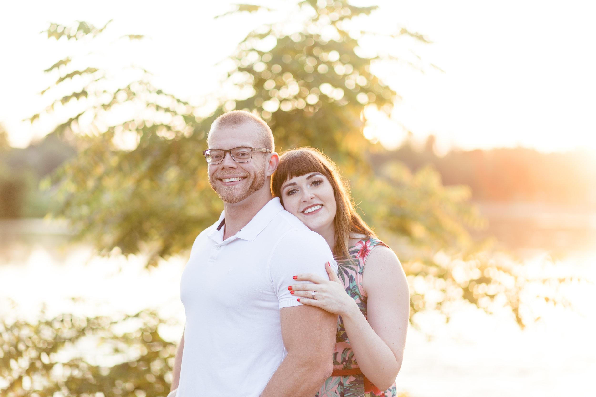 Chloe & Matt Engagement Final Images-5.jpg