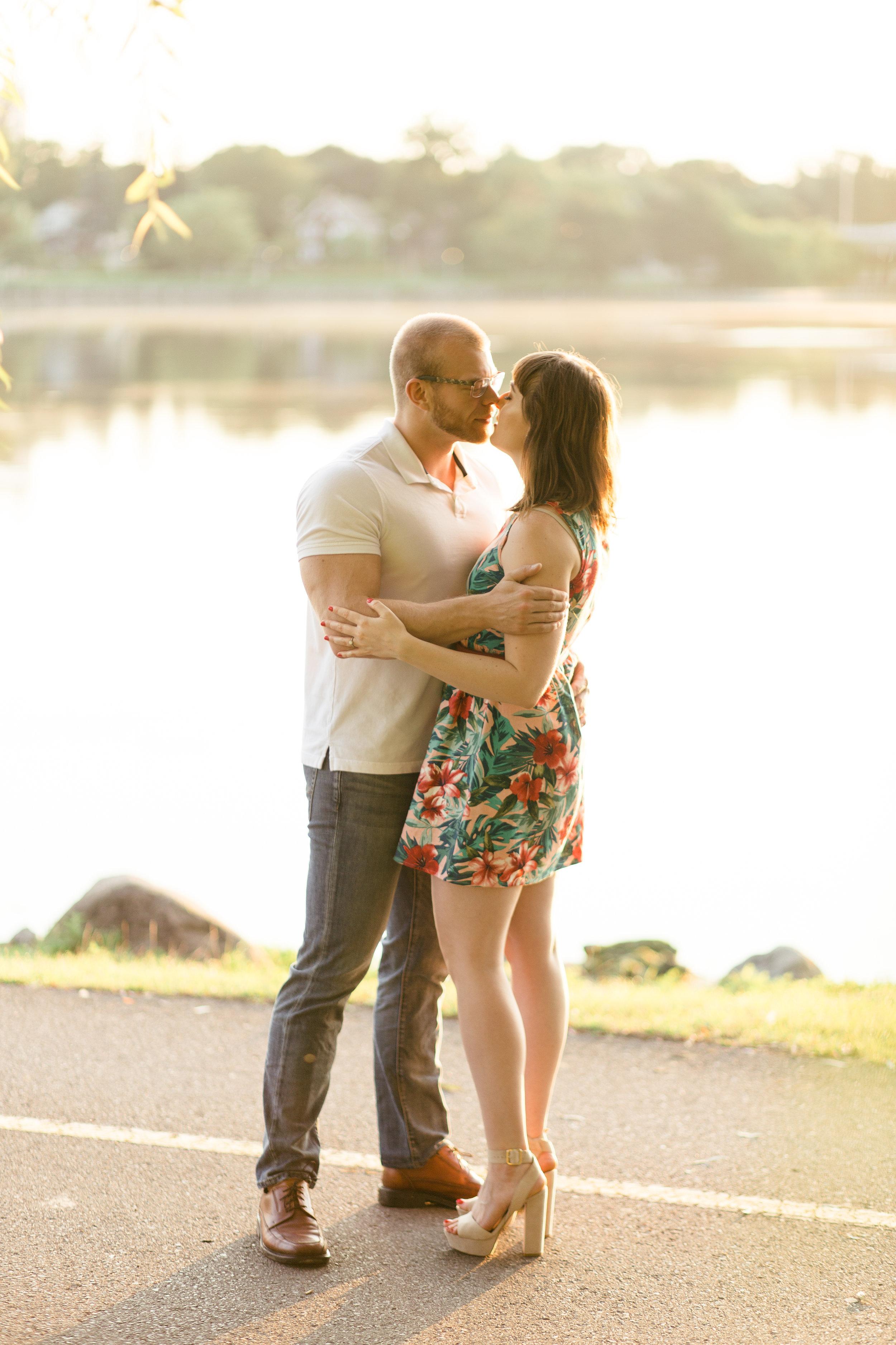 Chloe & Matt Engagement Final Images-8.jpg