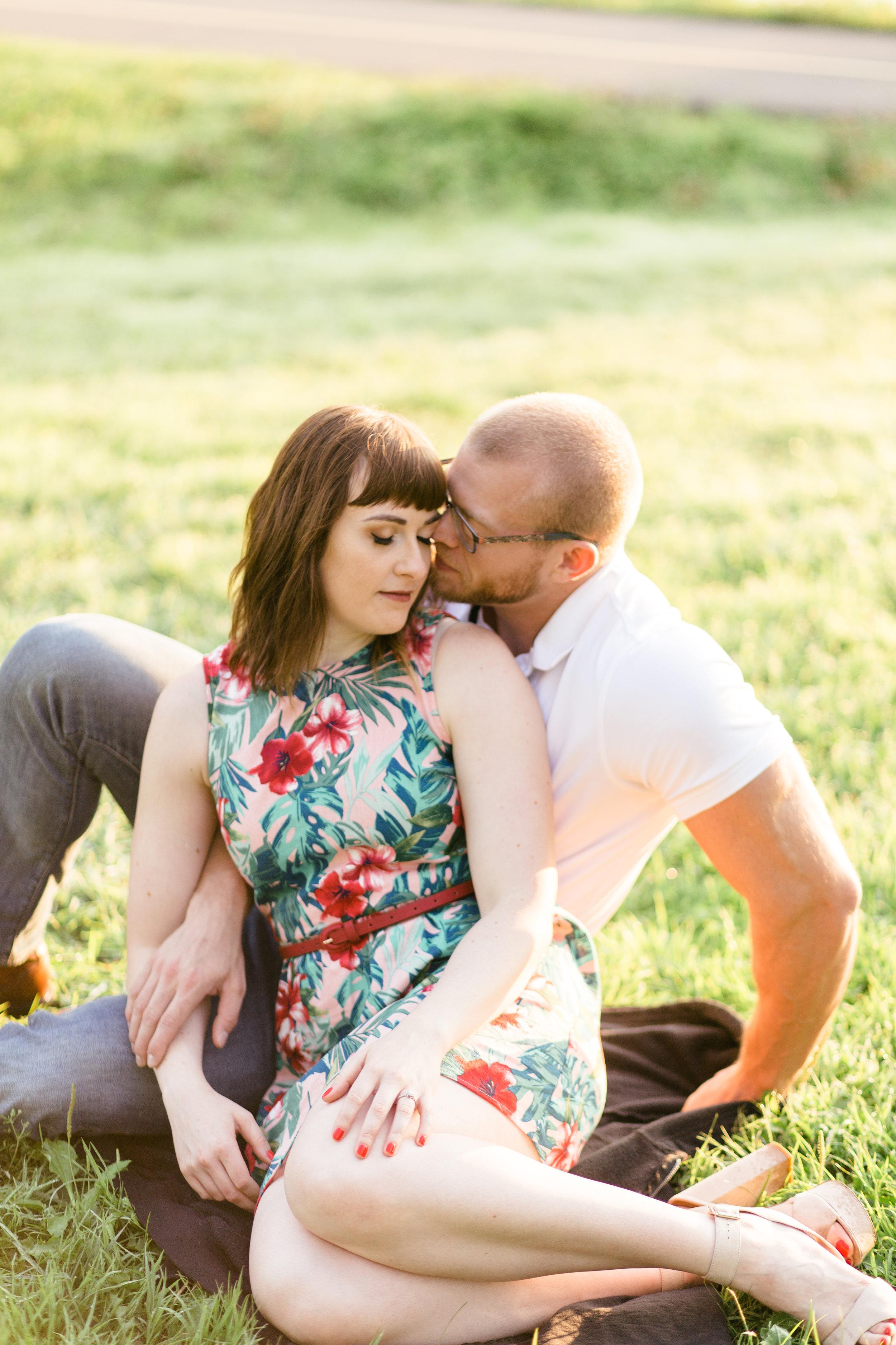 Chloe & Matt Engagement Final Images-12.jpg