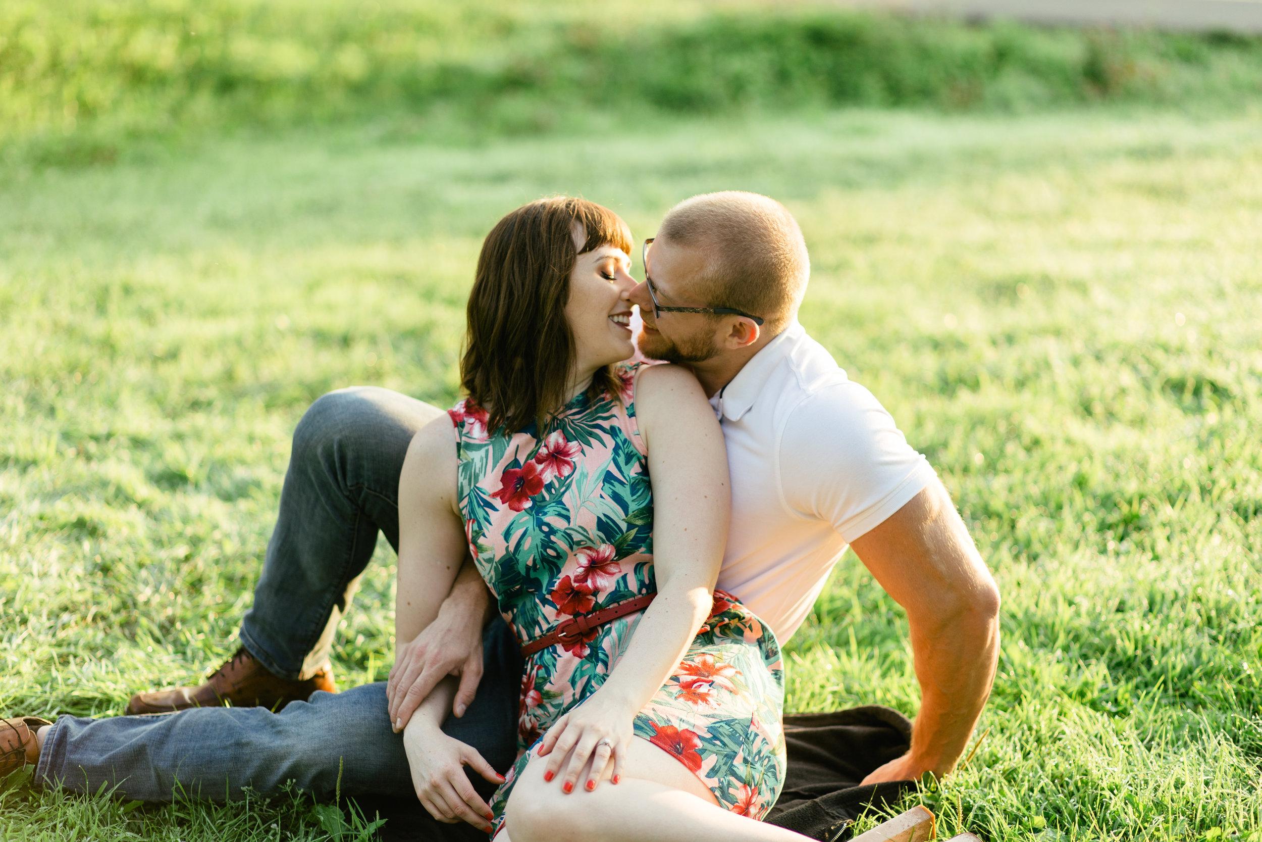 Chloe & Matt Engagement Final Images-13.jpg