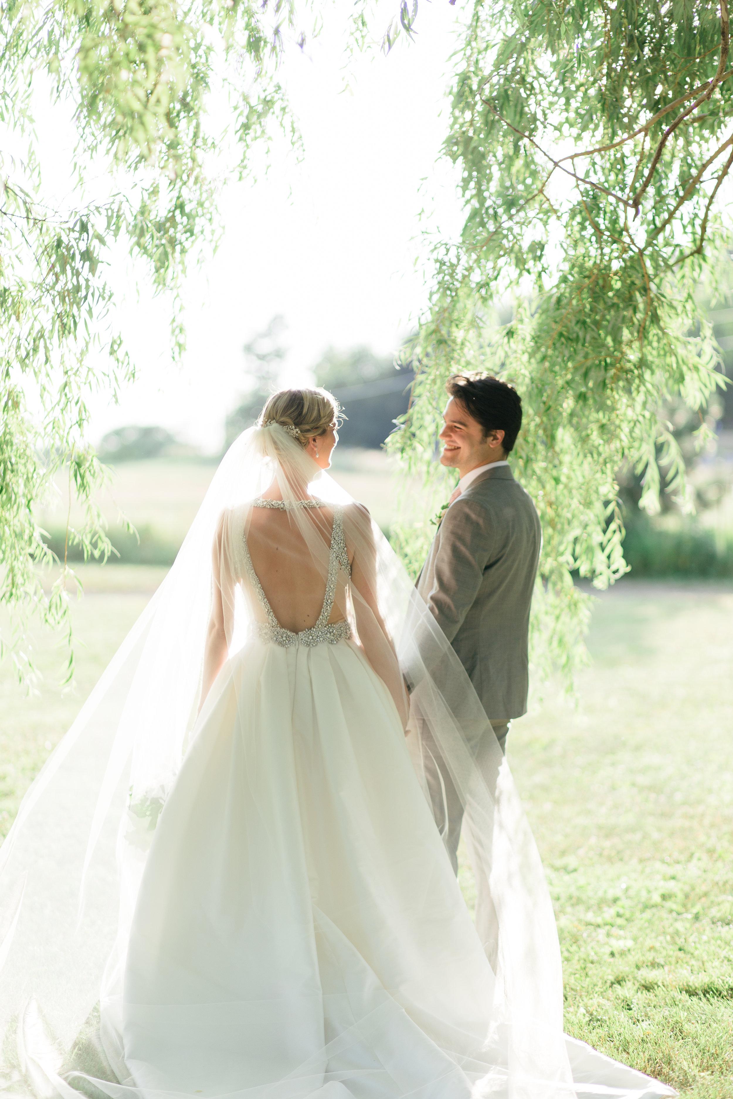 Caroline & Jon Final Images-32.jpg