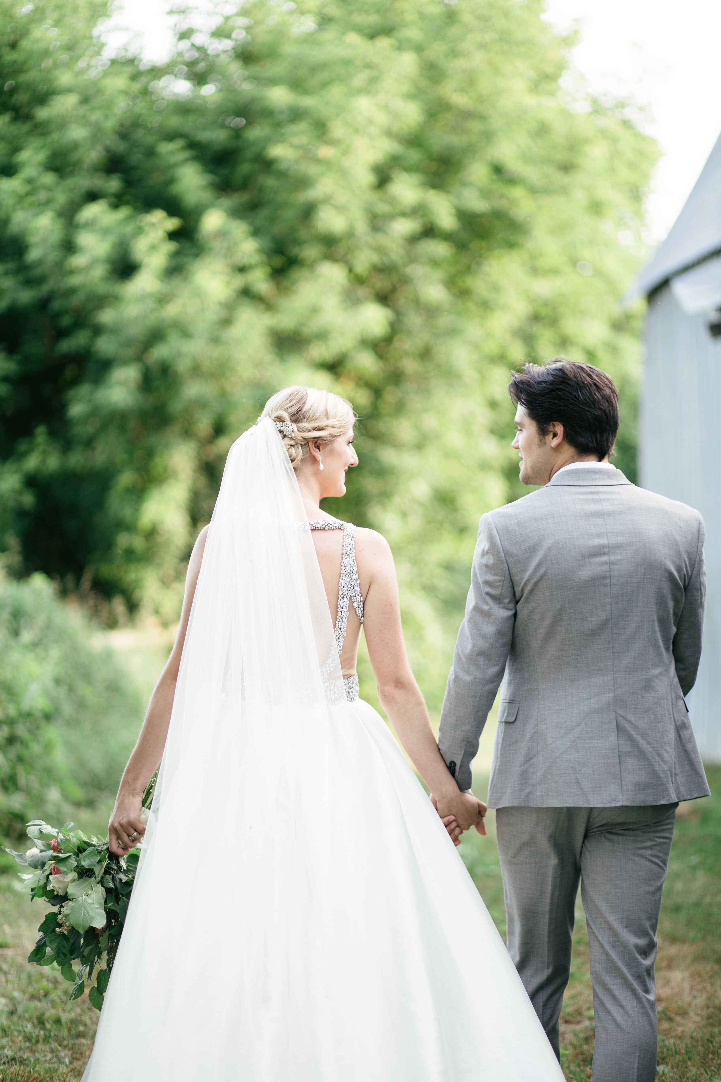 Caroline & Jon Final Images-38.jpg
