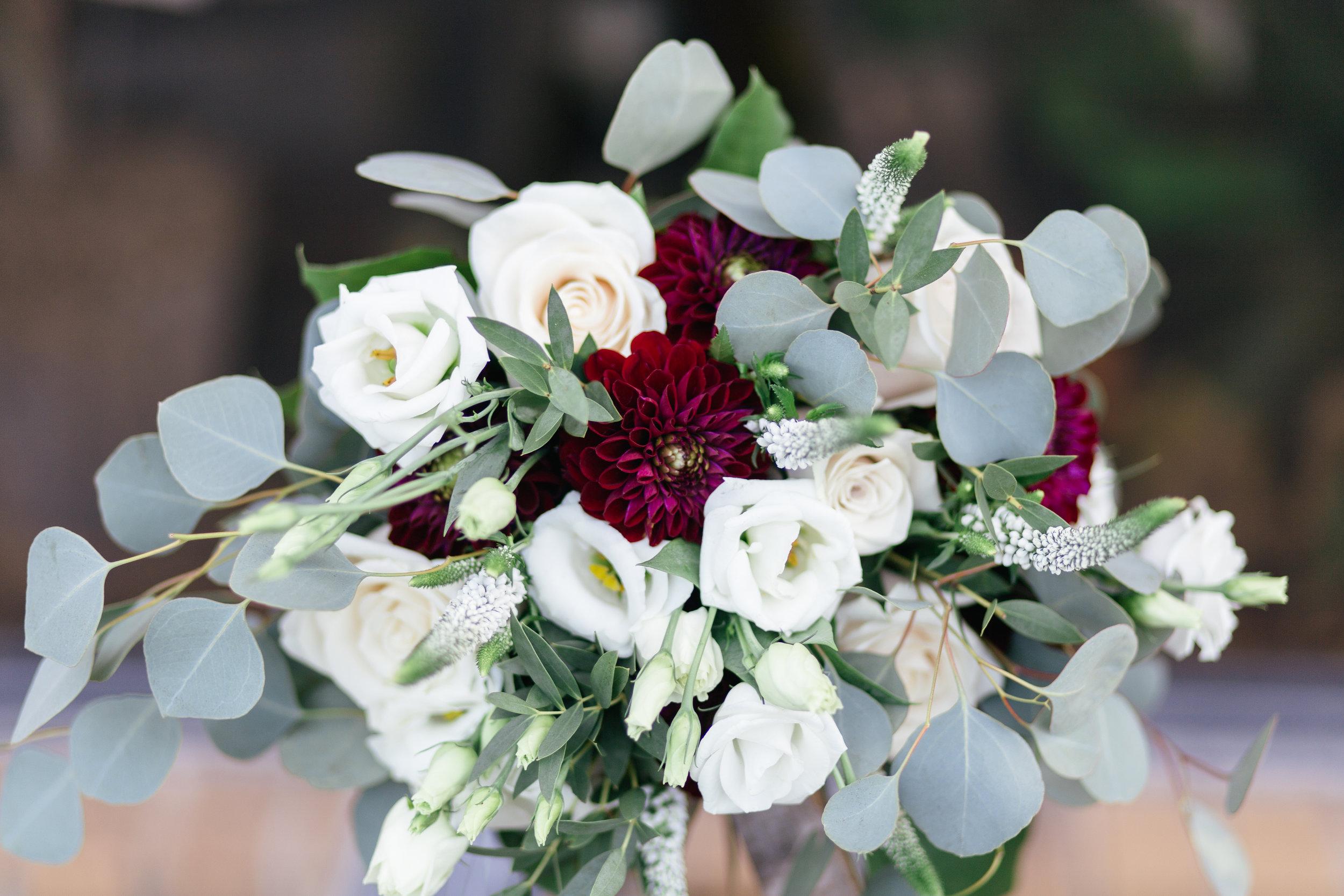 Trillium Floral Bouquet Photos-9.jpg