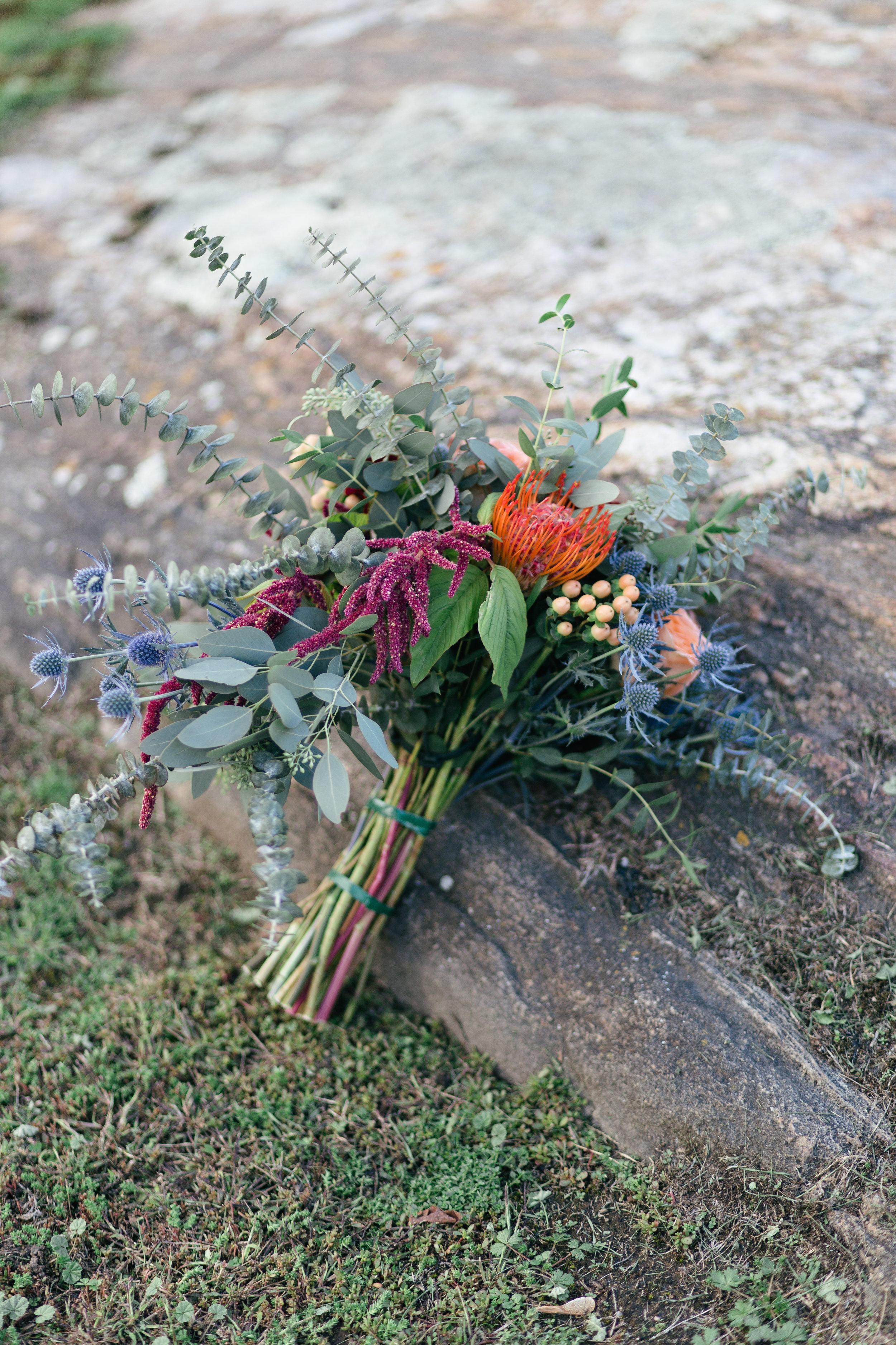 Trillium Floral Bouquet Photos-26.jpg