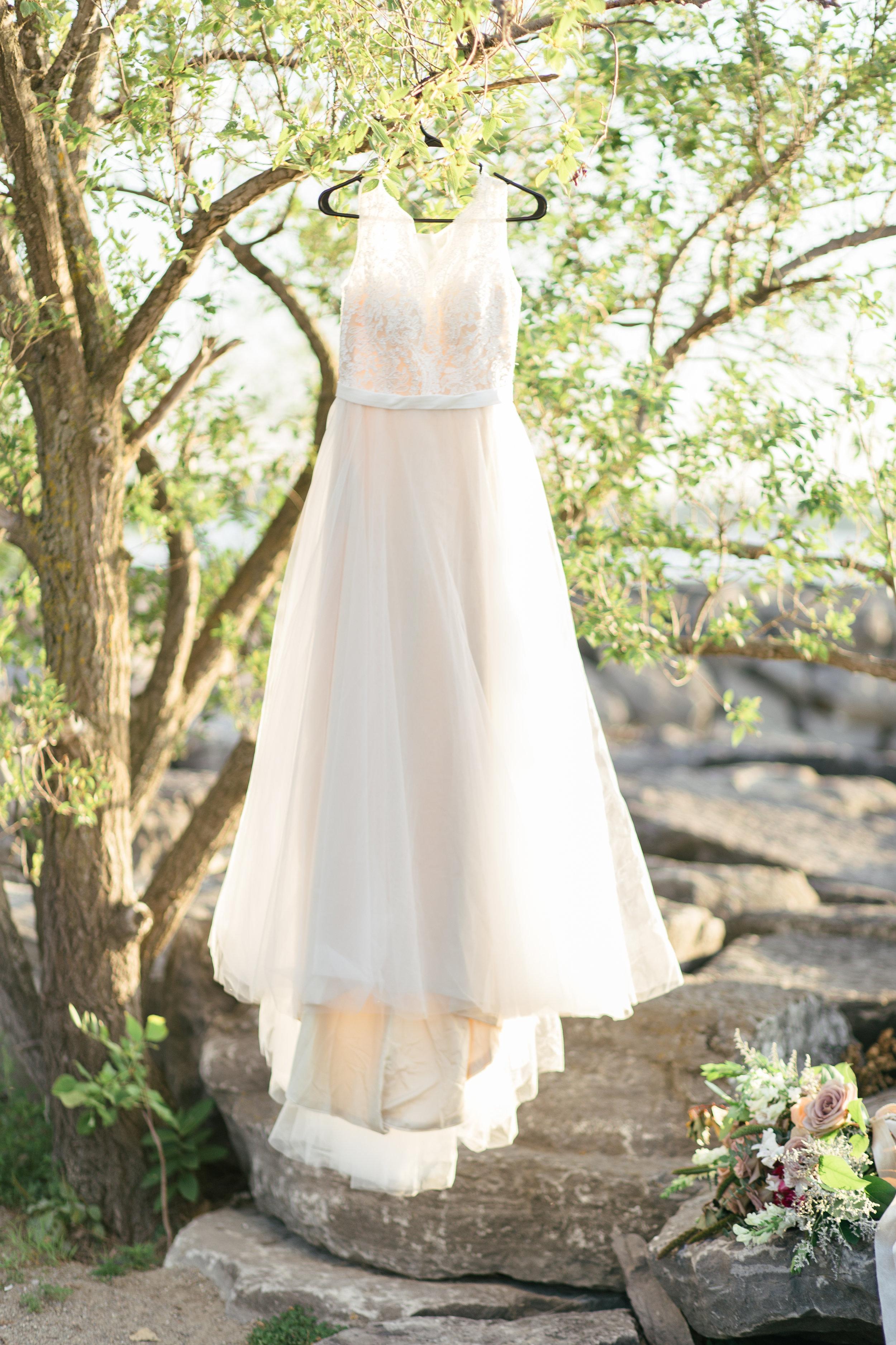 Beach Bridal Shoot-1.jpg