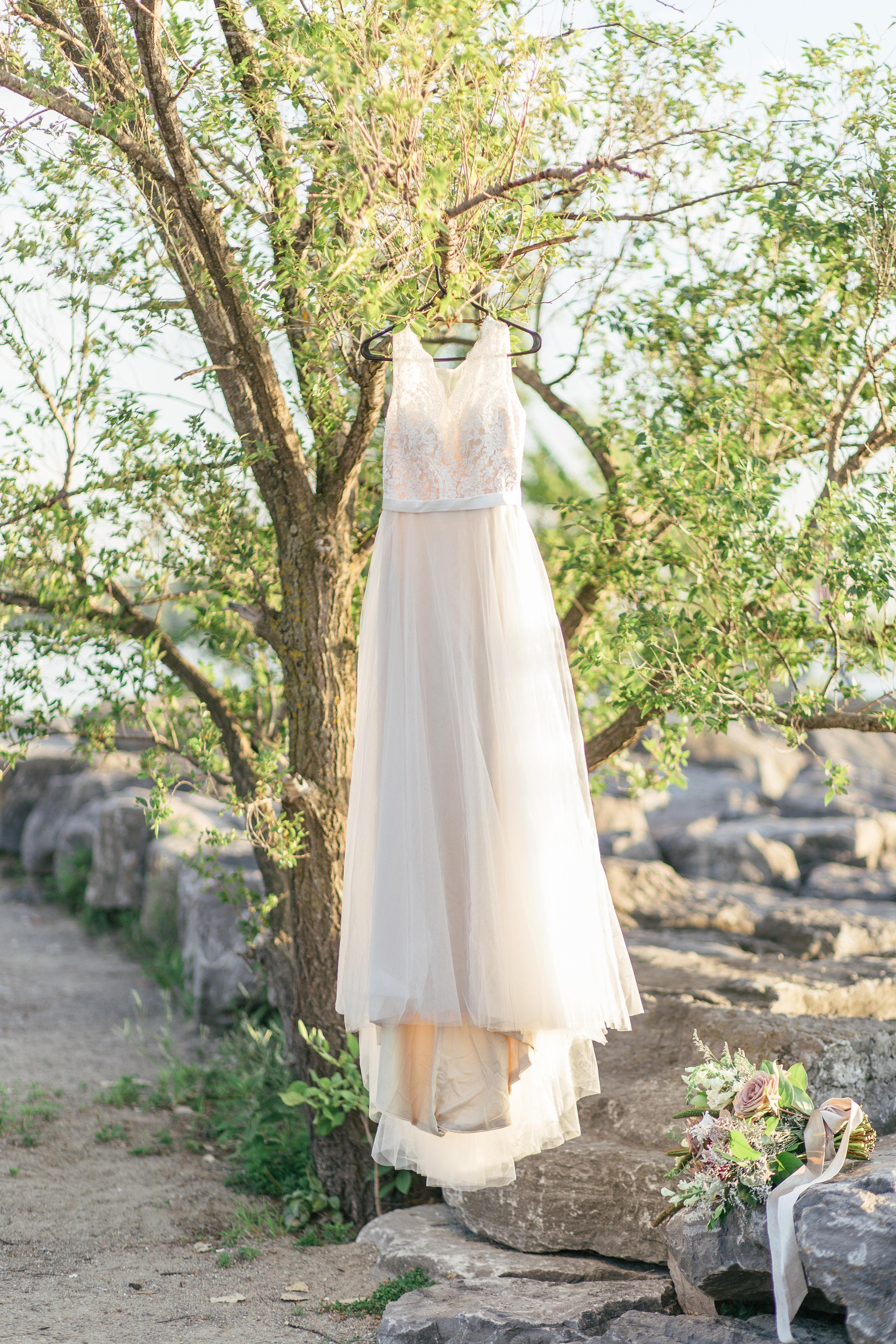 Beach Bridal Shoot-2.jpg