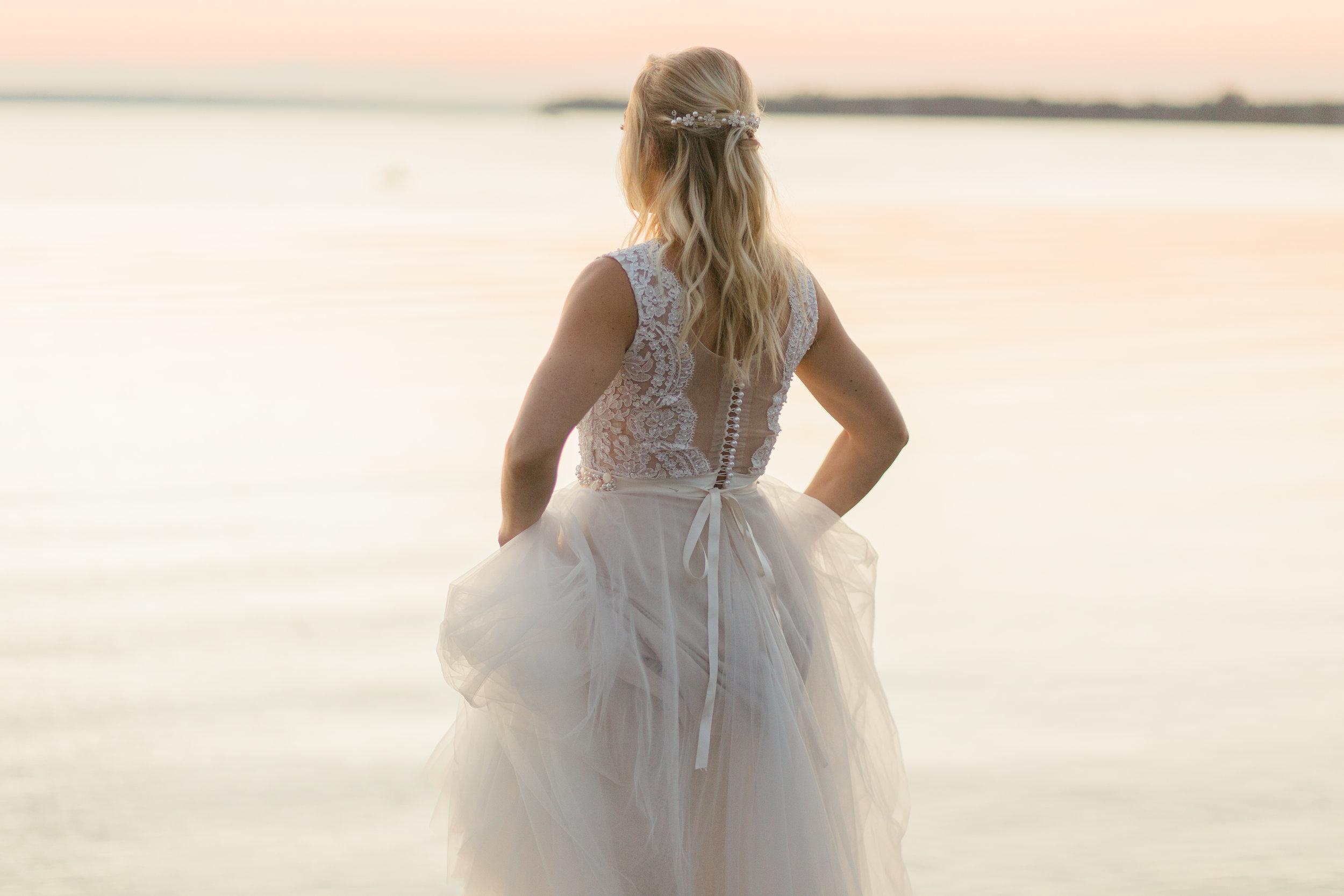 Beach Bridal Shoot-8.jpg