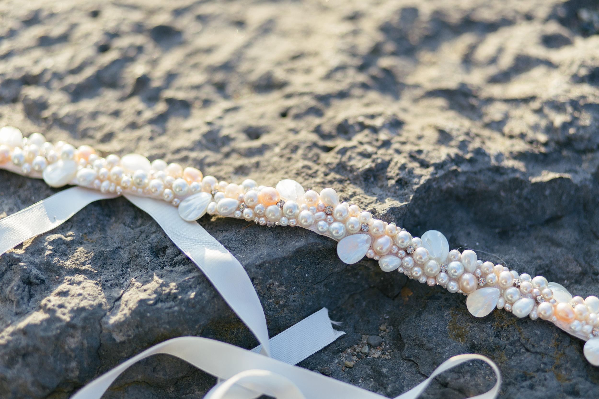 Beach Bridal Shoot-7.jpg