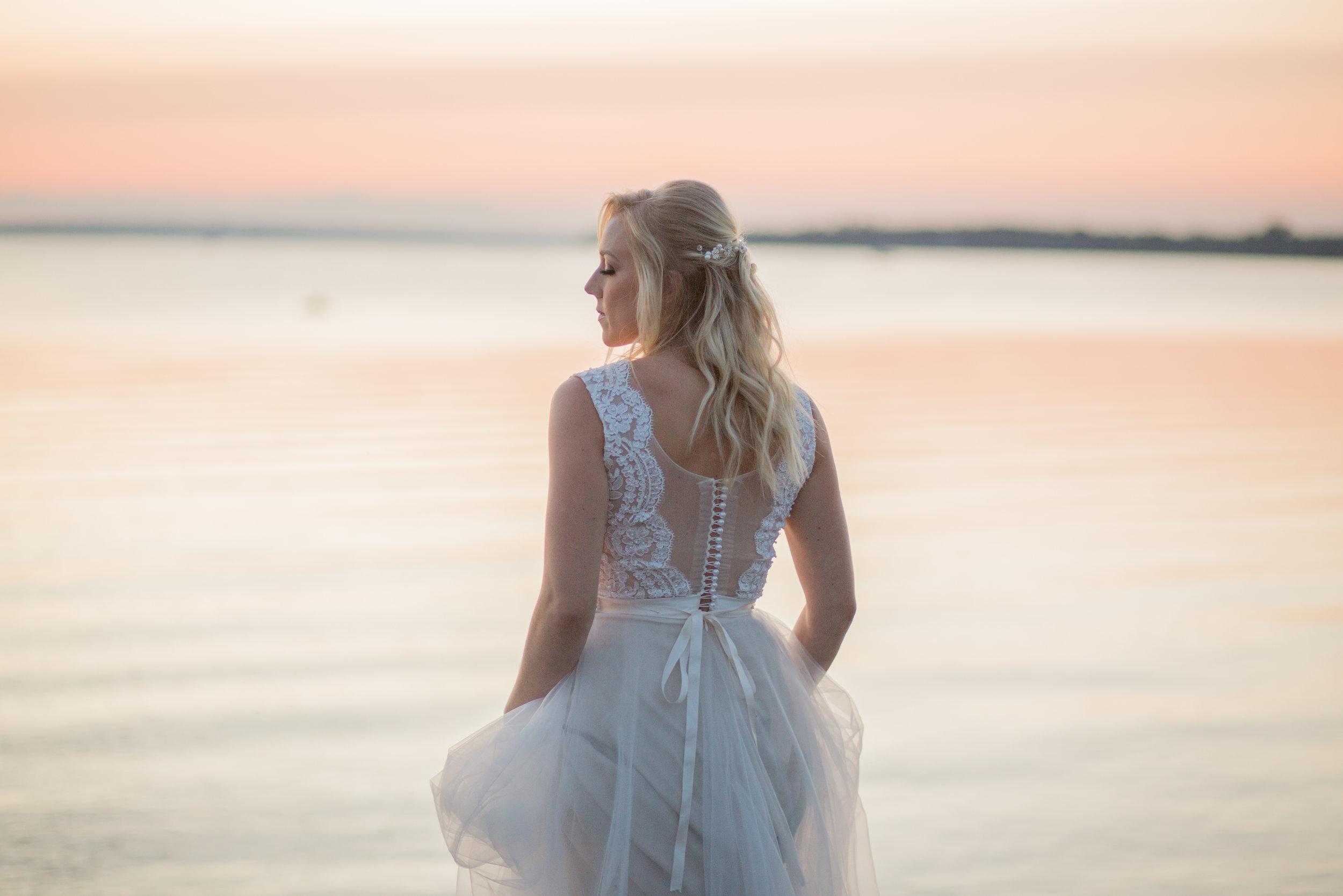 Beach Bridal Shoot-10.jpg
