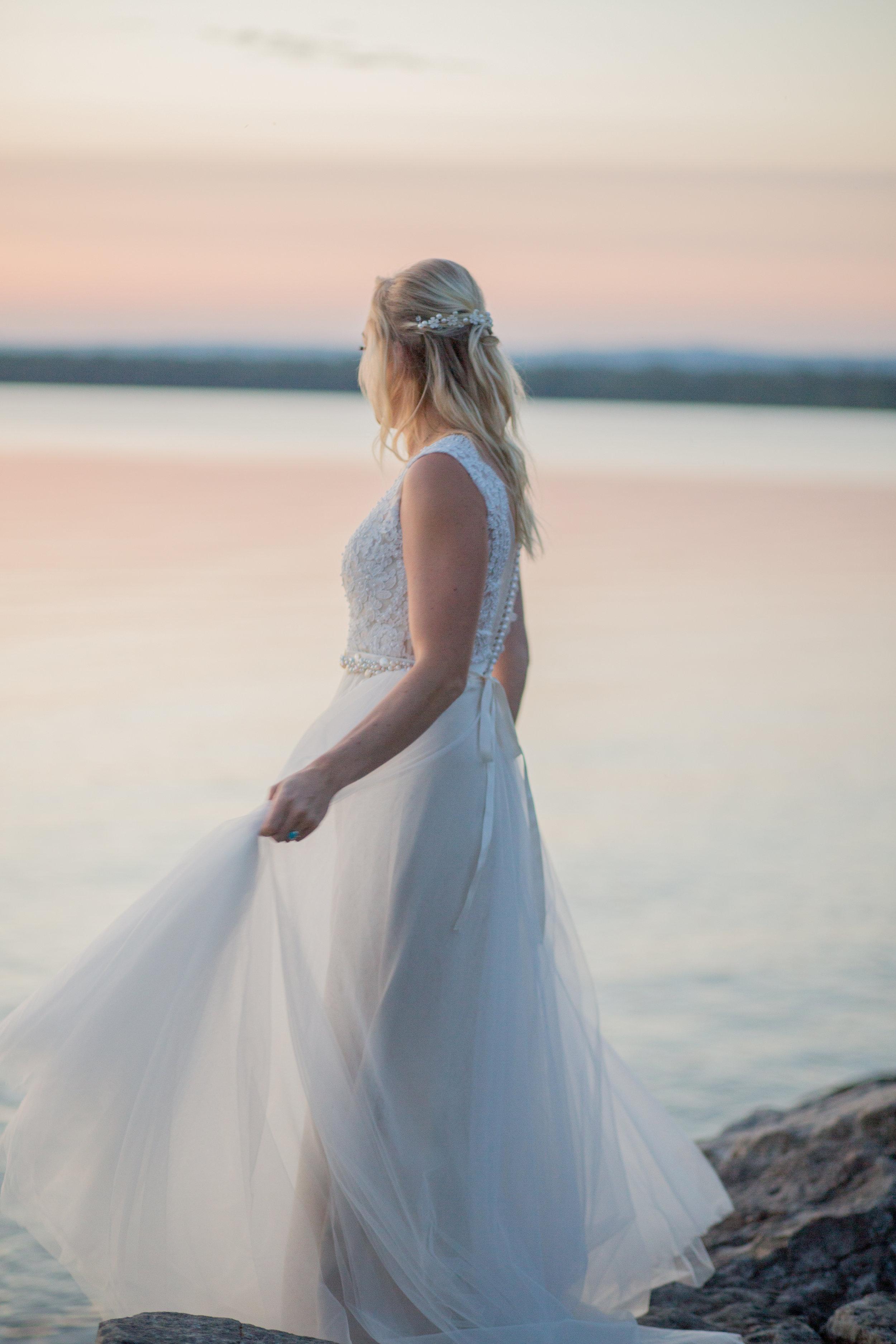 Beach Bridal Shoot-11.jpg