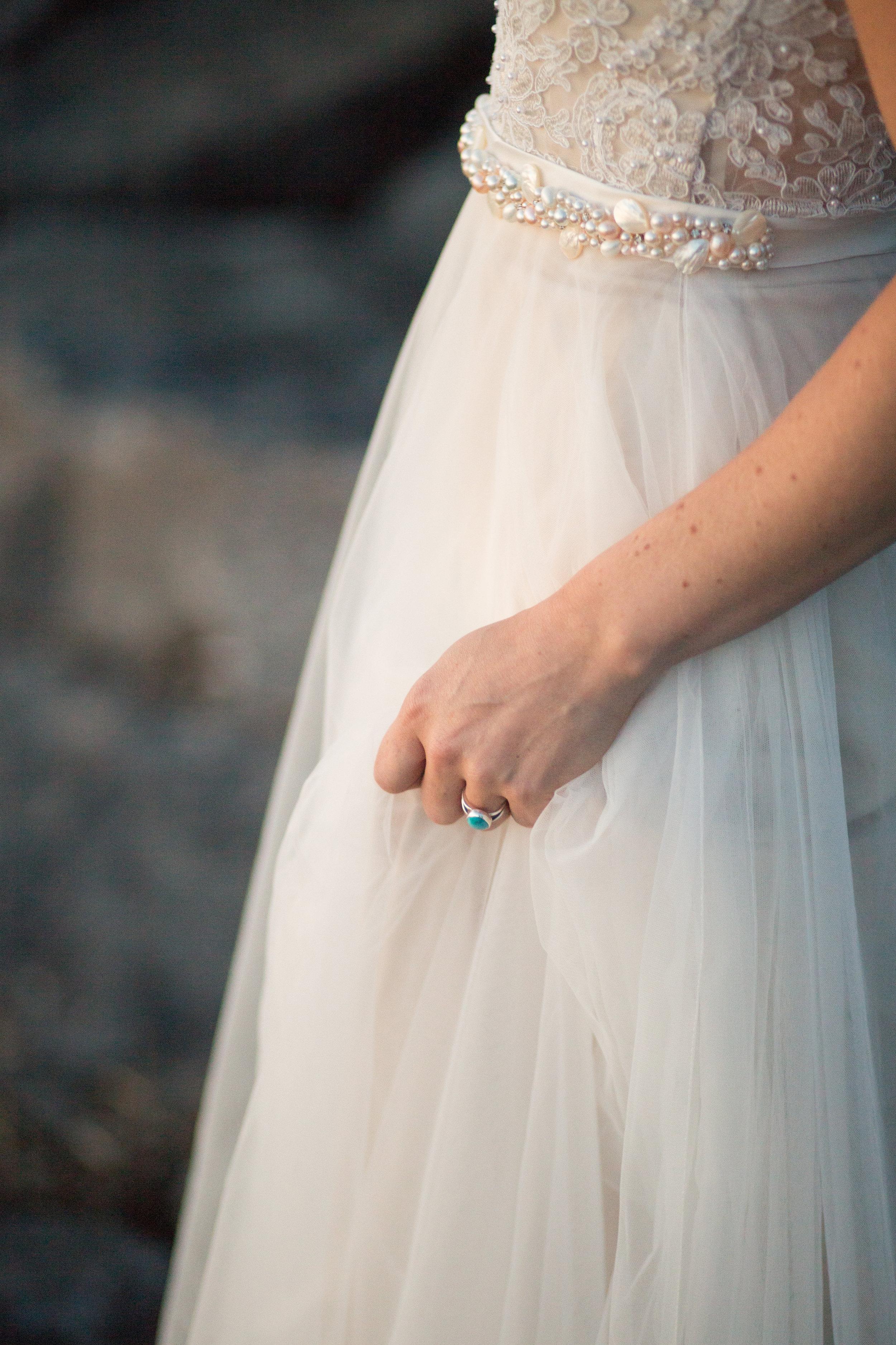 Beach Bridal Shoot-14.jpg