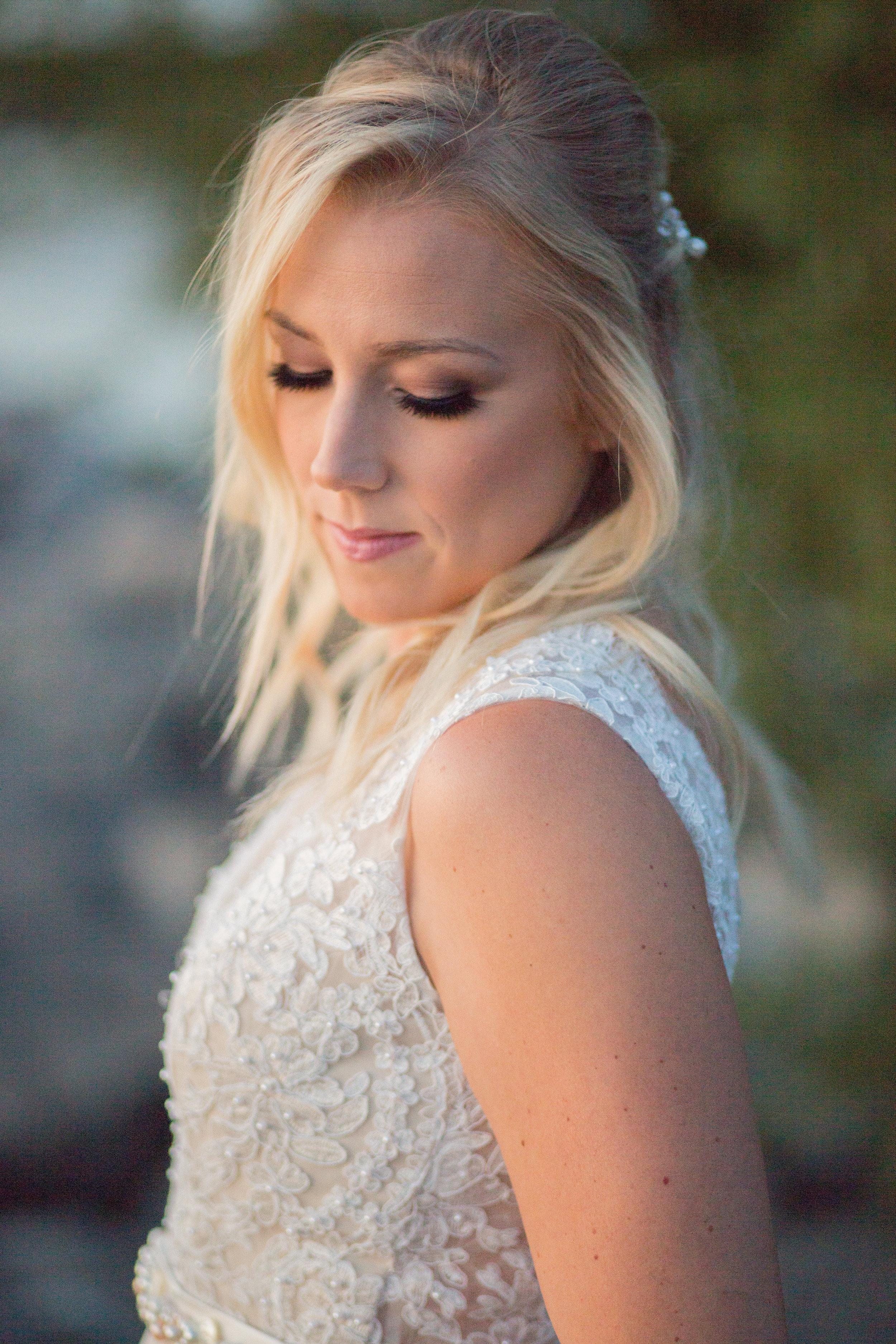 Beach Bridal Shoot-15.jpg