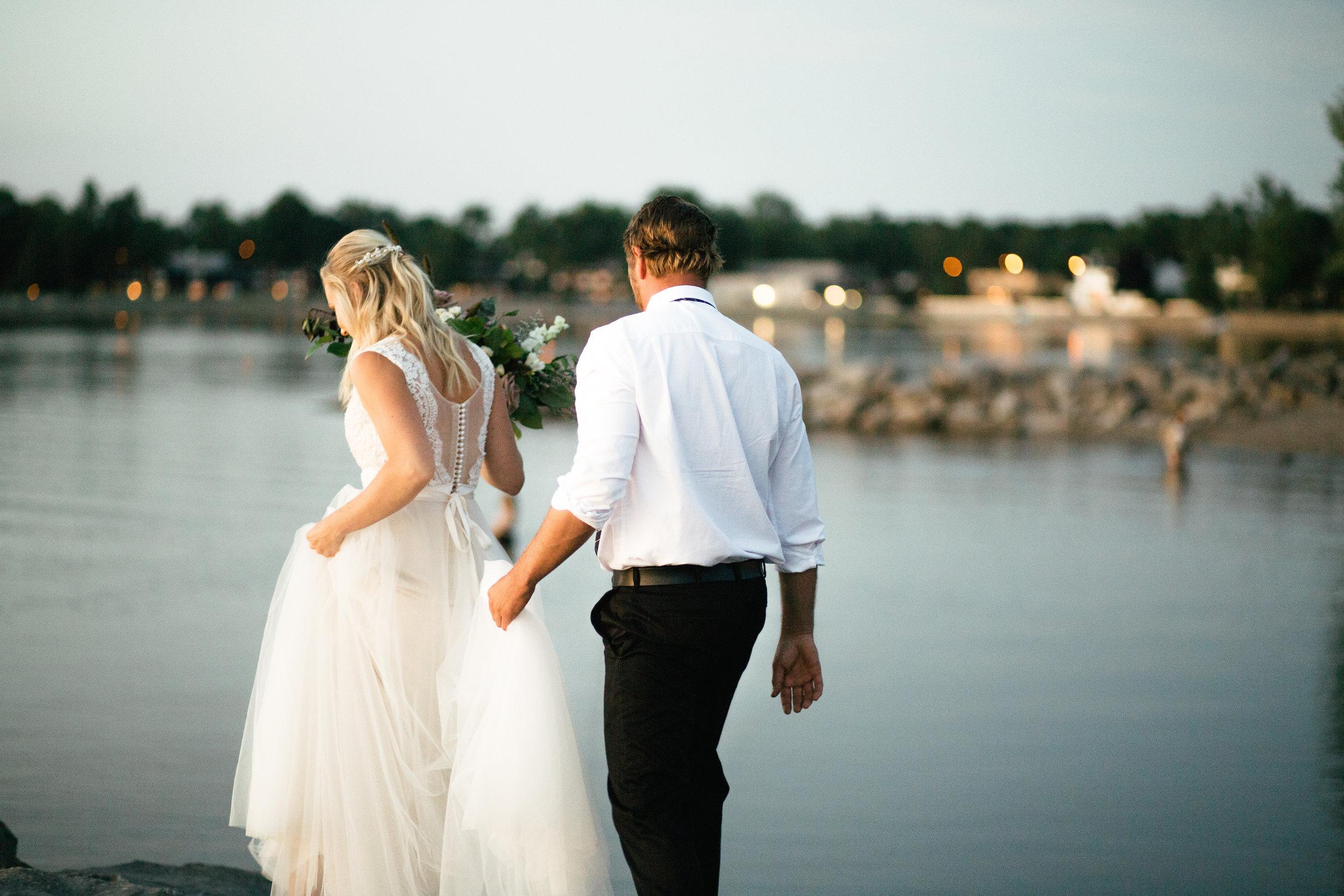 Beach Bridal Shoot-17.jpg