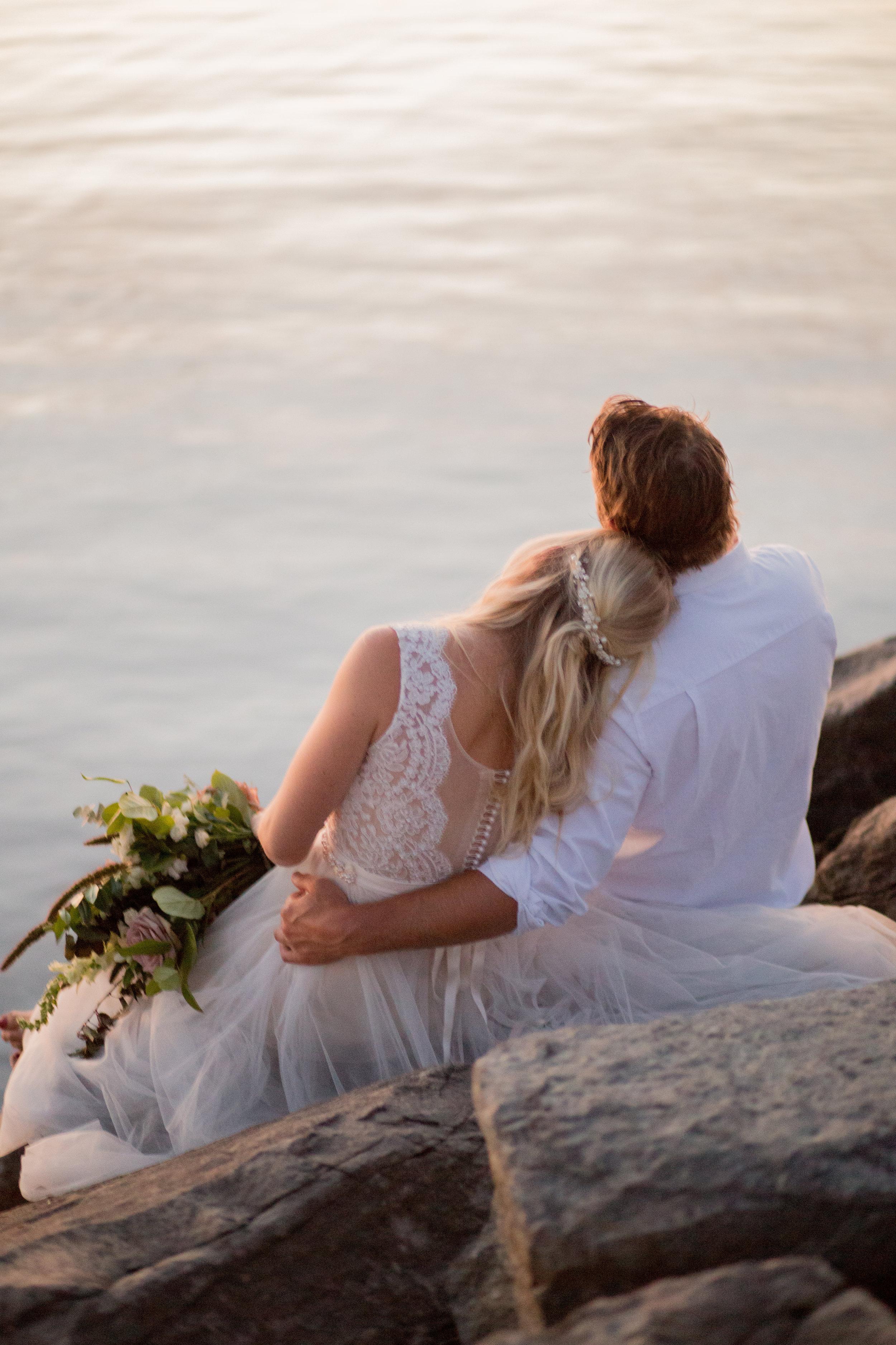Beach Bridal Shoot-23.jpg