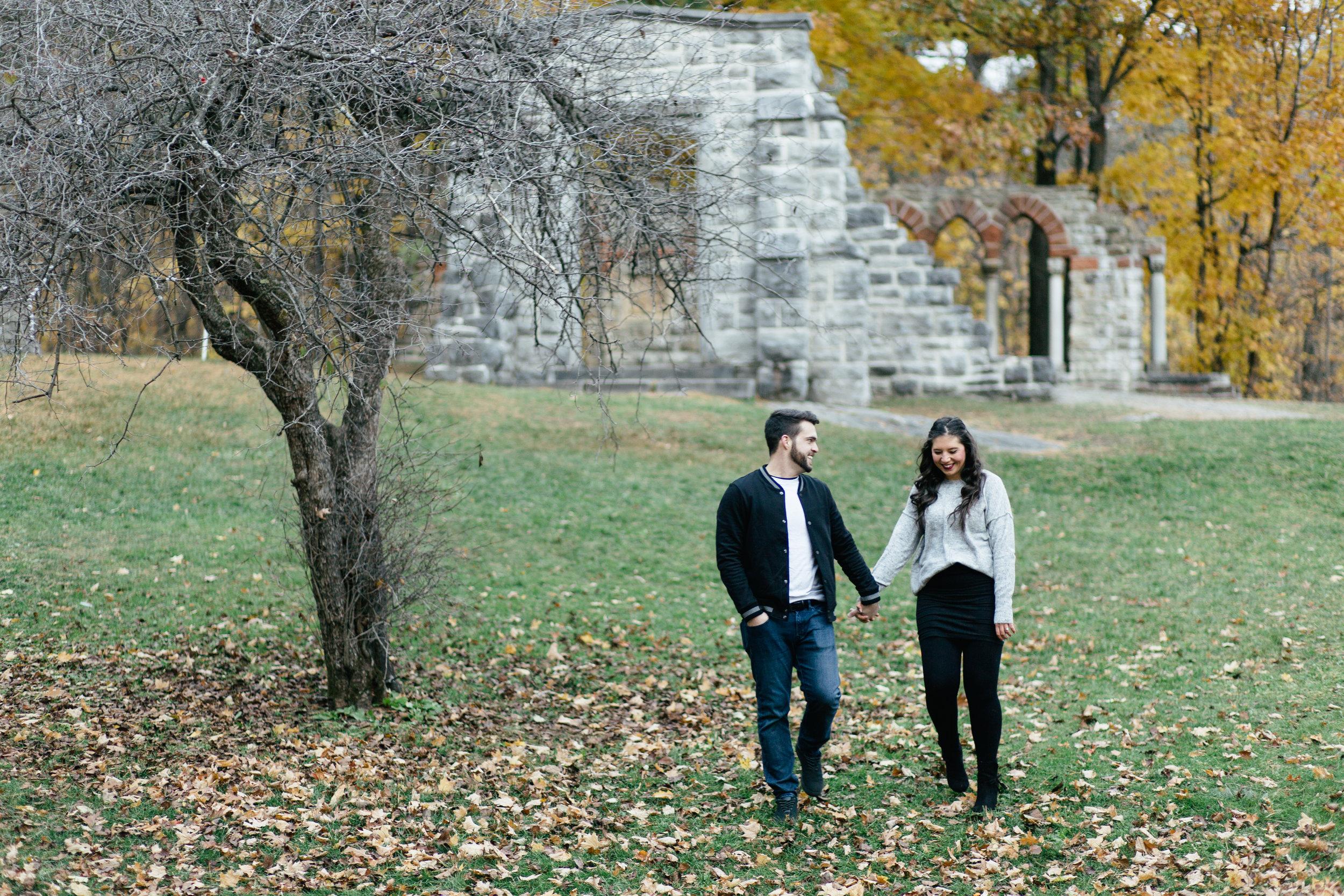 Vedrana & David Engagement Finals-10.jpg