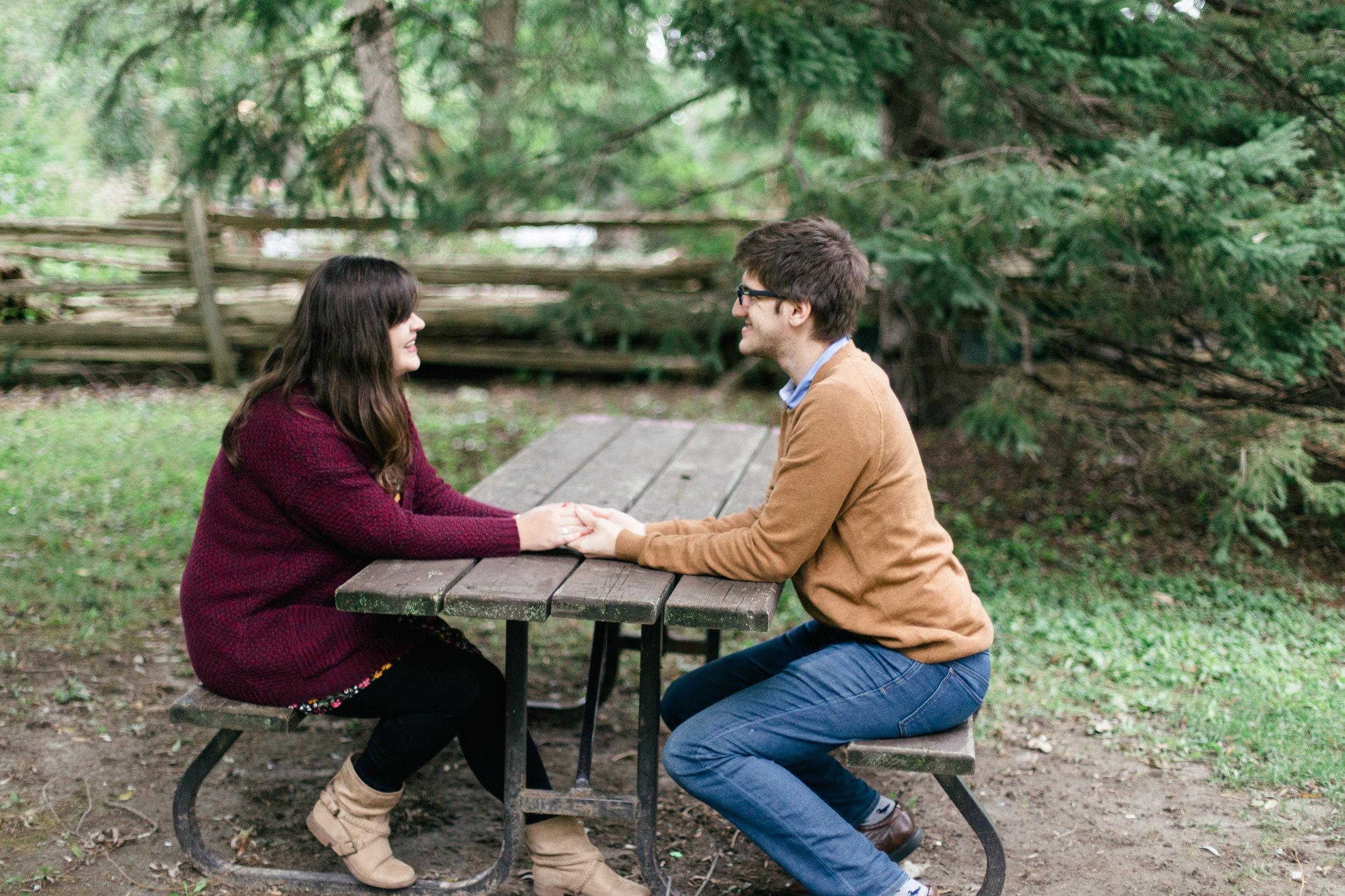 Caitlin + Alex Final Engagement Images-1.jpg