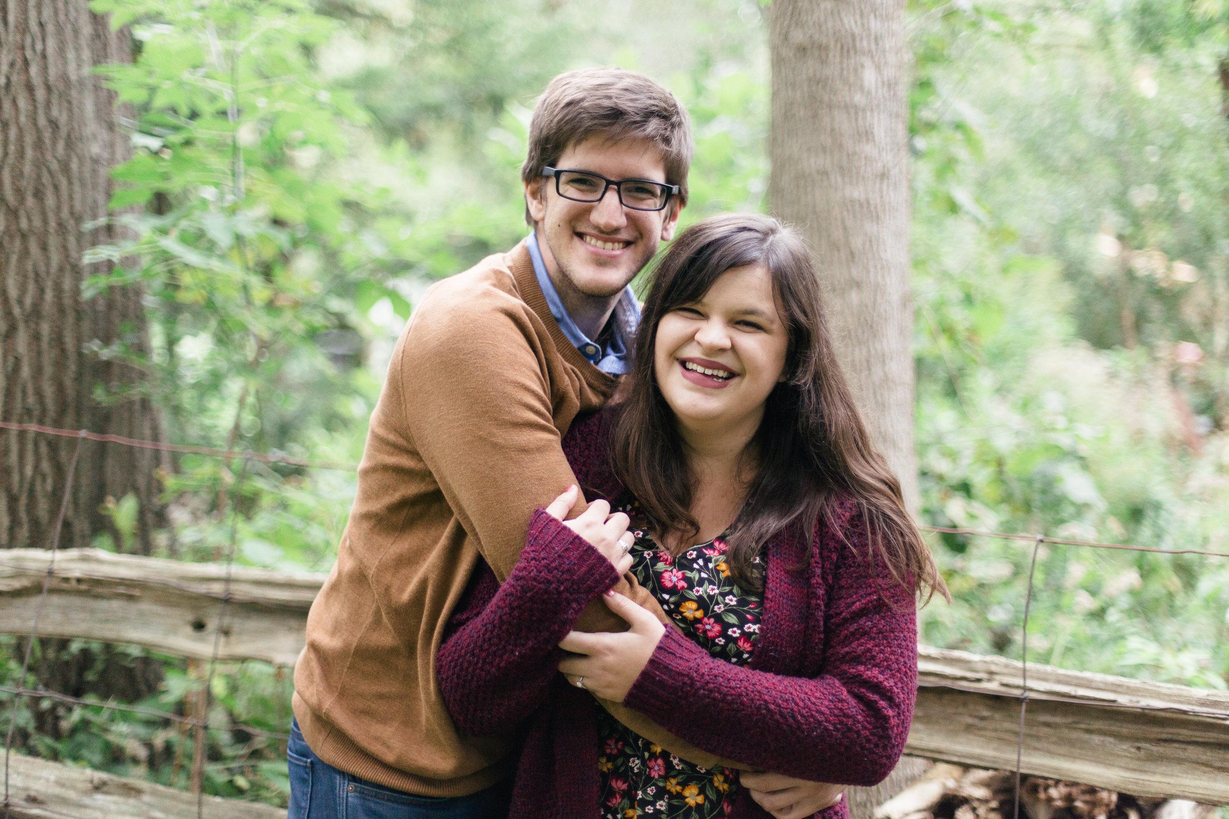 Caitlin + Alex Final Engagement Images-3.jpg