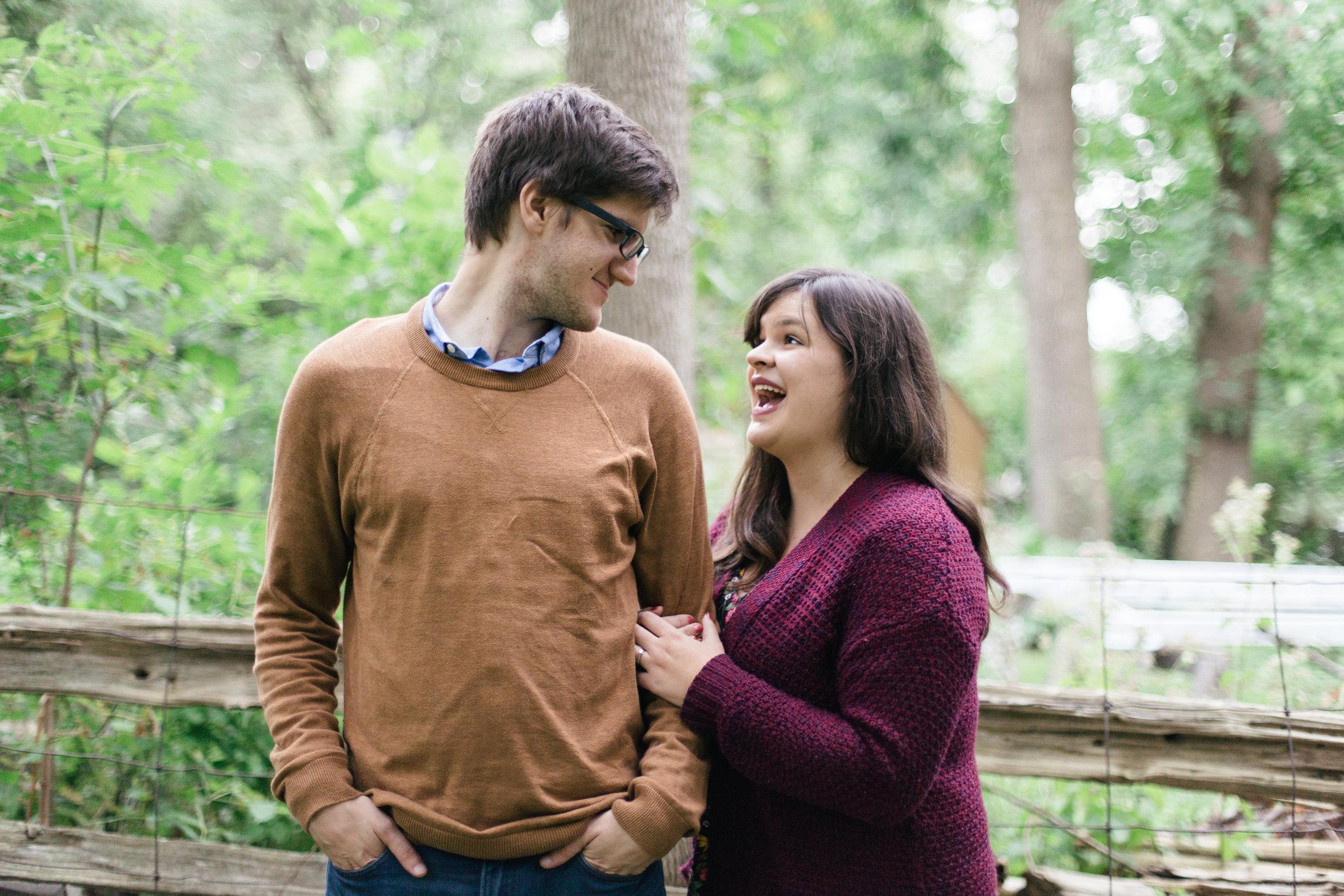 Caitlin + Alex Final Engagement Images-4.jpg