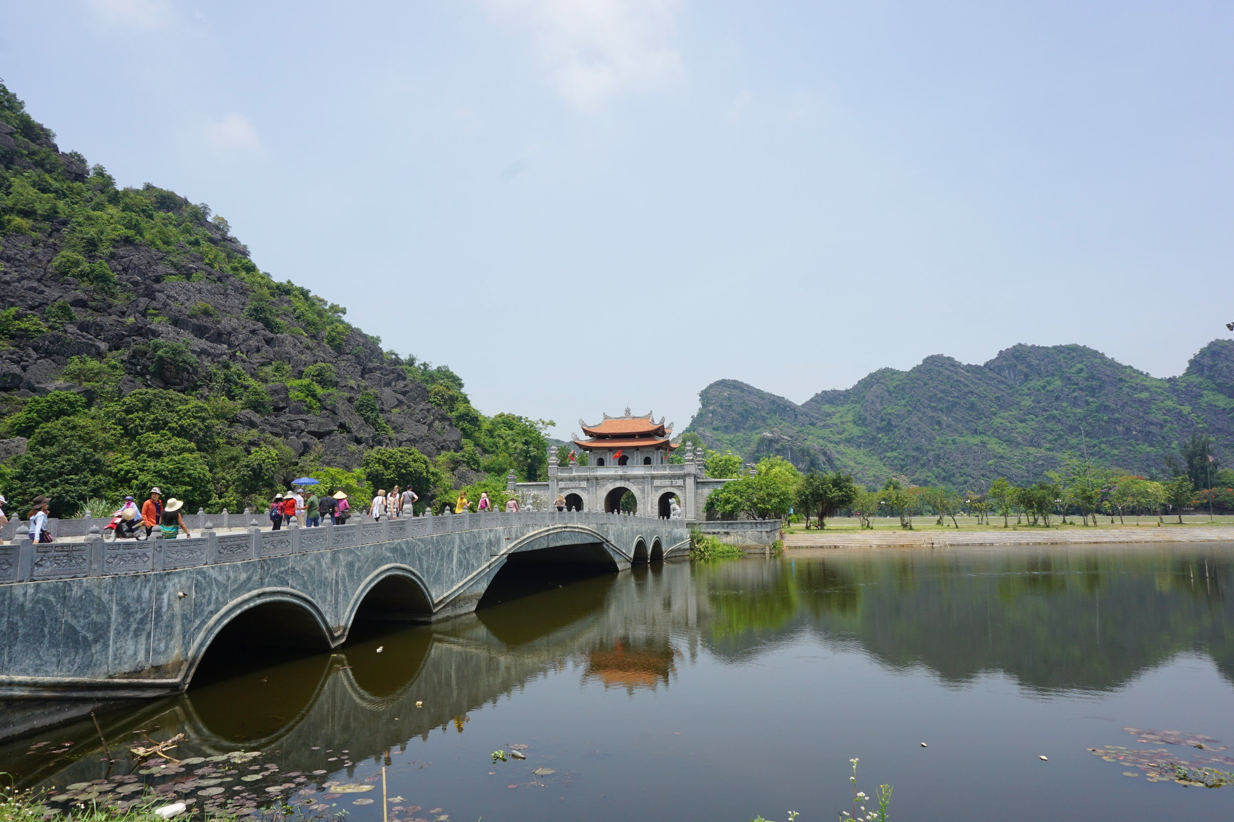 @ Hoa Lư,Ninh Bình