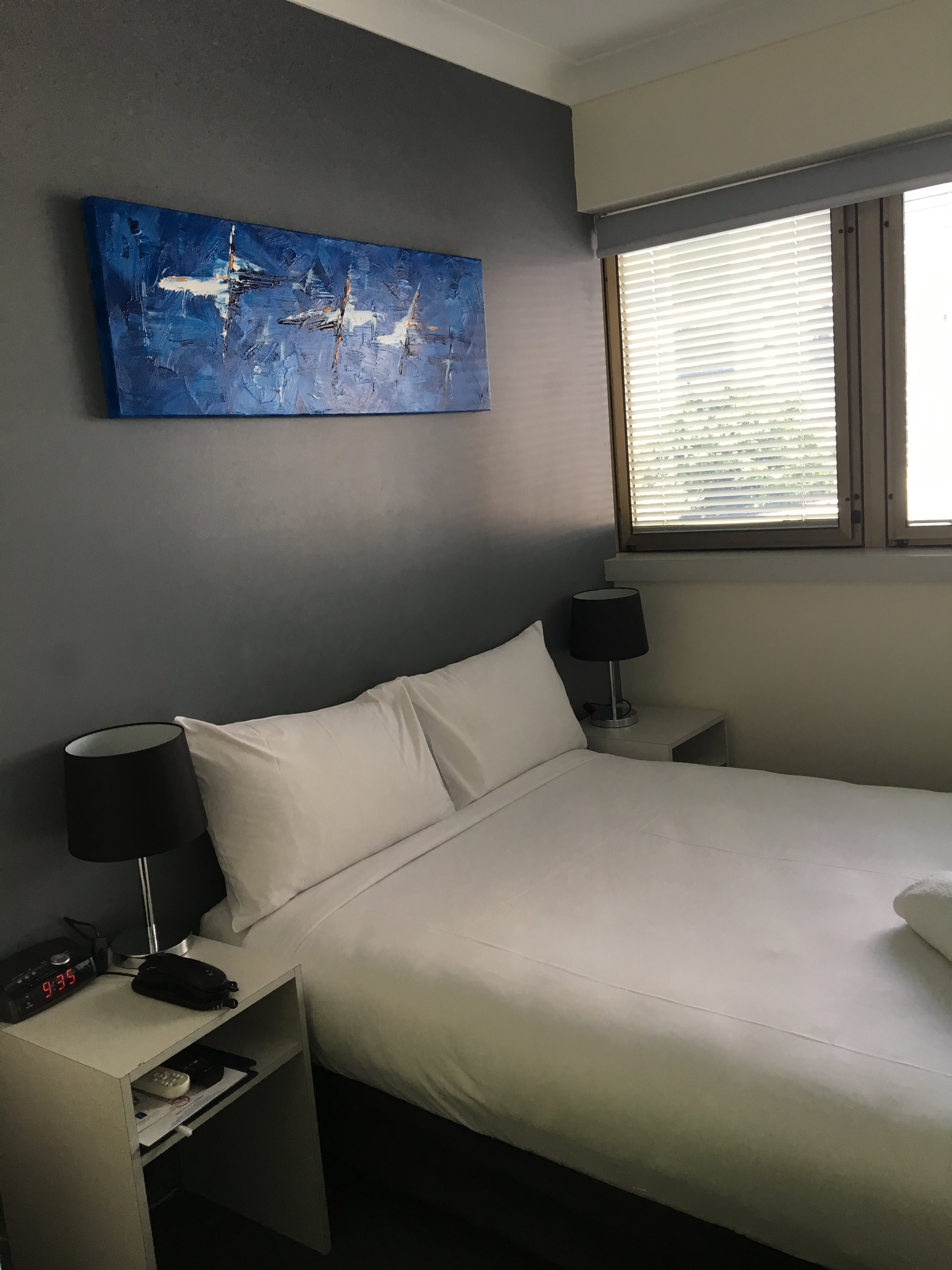 australia-brisbane-hotel