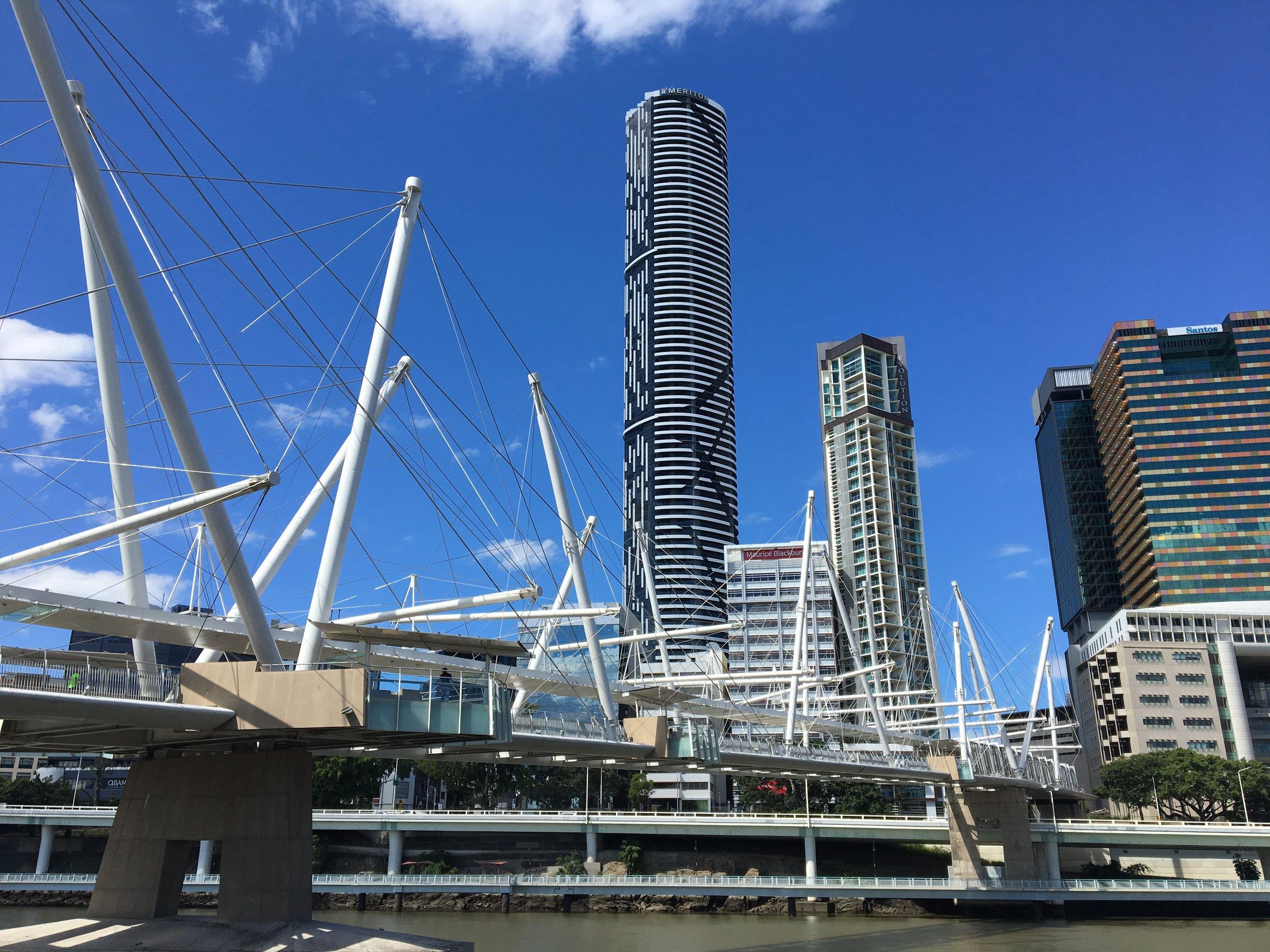 australia-brisbane-travel-southbank.JPG