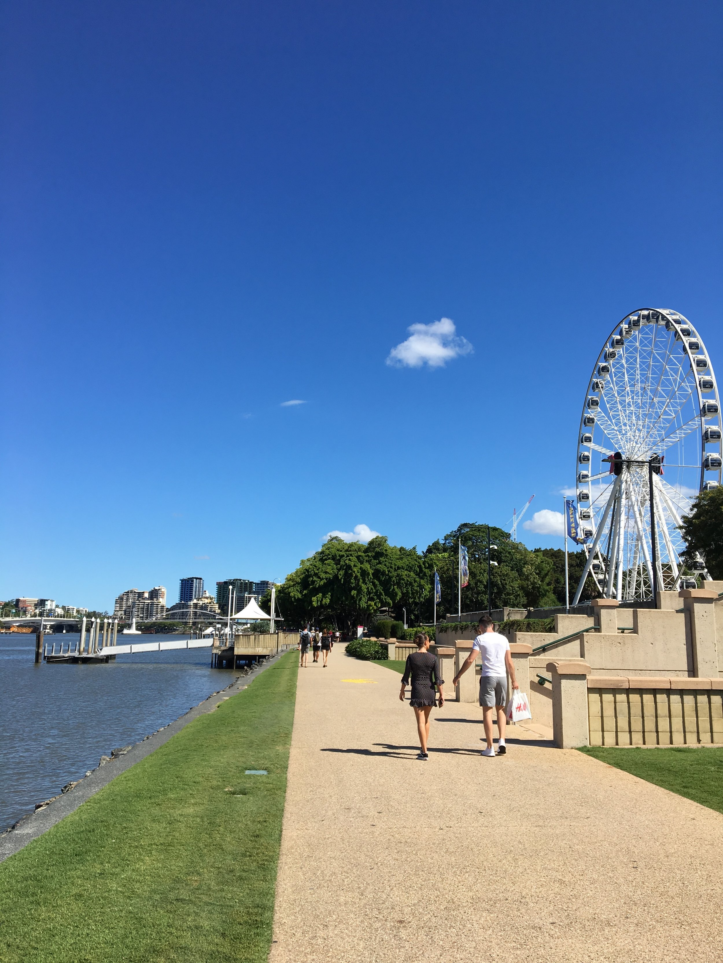 australia-brisbane-travel-southbank-3.JPG