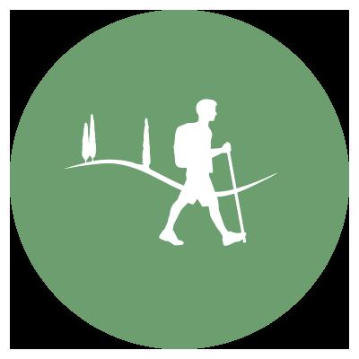SA-blank-walk.png