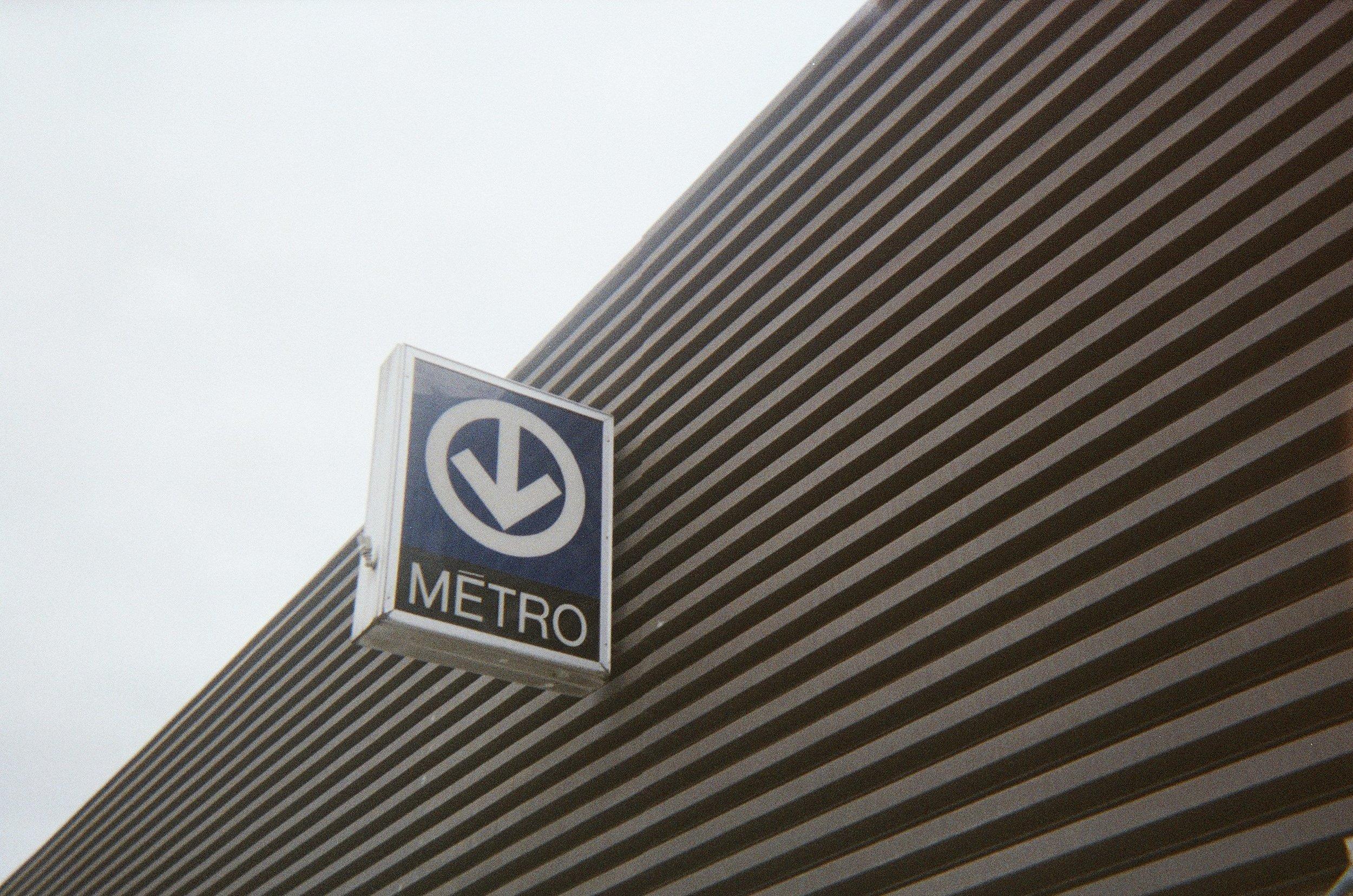 Metro-linear