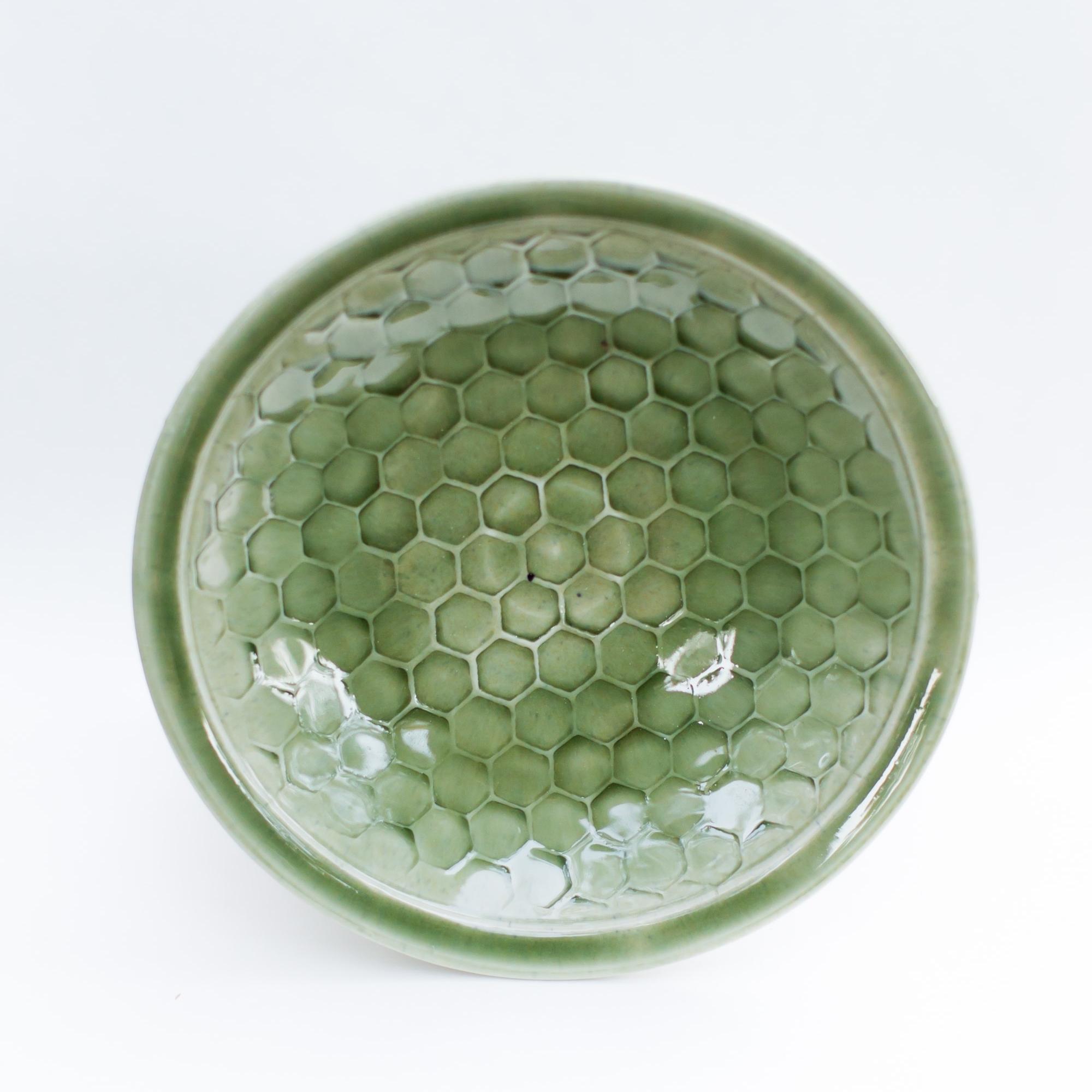 Salt Pond Pottery-11.jpg