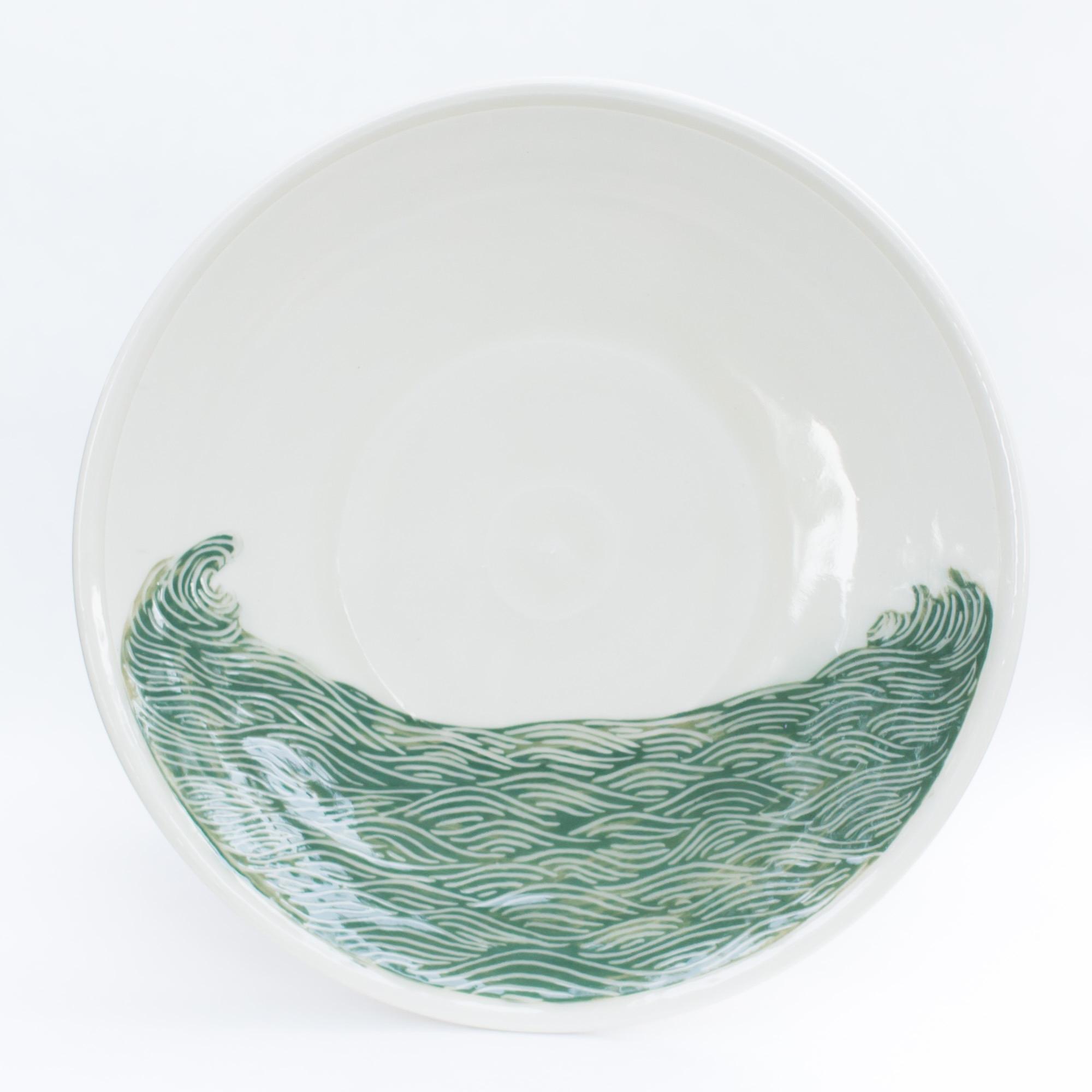 Salt Pond Pottery-25.jpg
