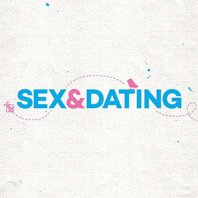 Tonight, we continue our lesson in Sex & Dating (heavy on the dating!) Let's have a great discussion of what Jesus has to say about relationships.