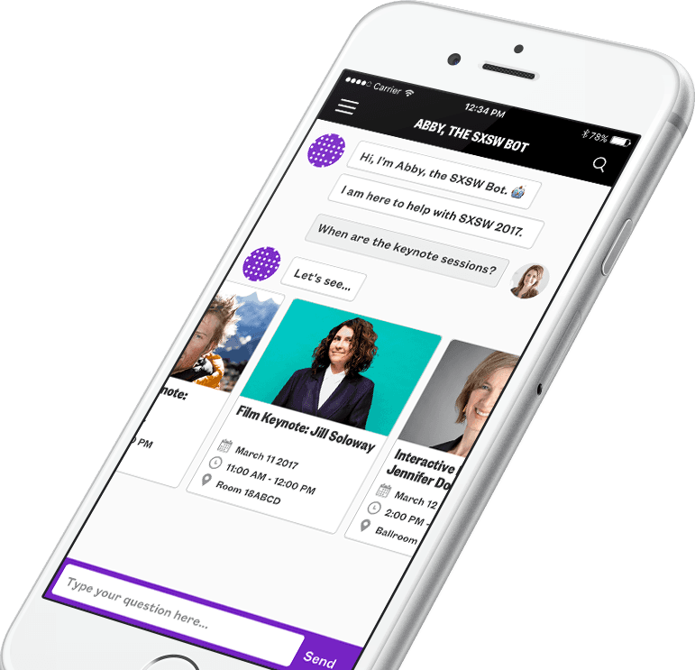 eventbase-intelligent-event-app
