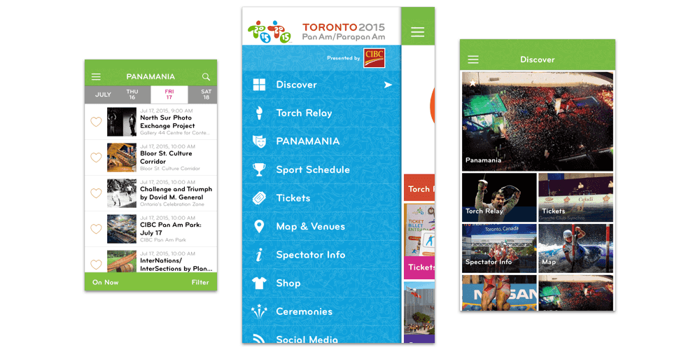 toronto2015-1.png