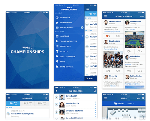 sport-design.png