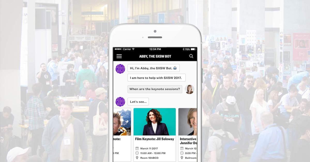 eventbase-eventtech-winner