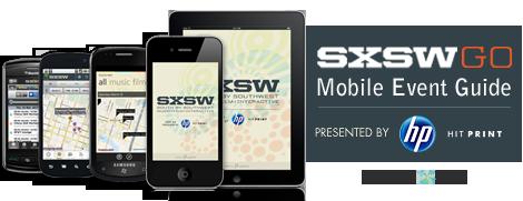 eventbase-sxsw-go-2011