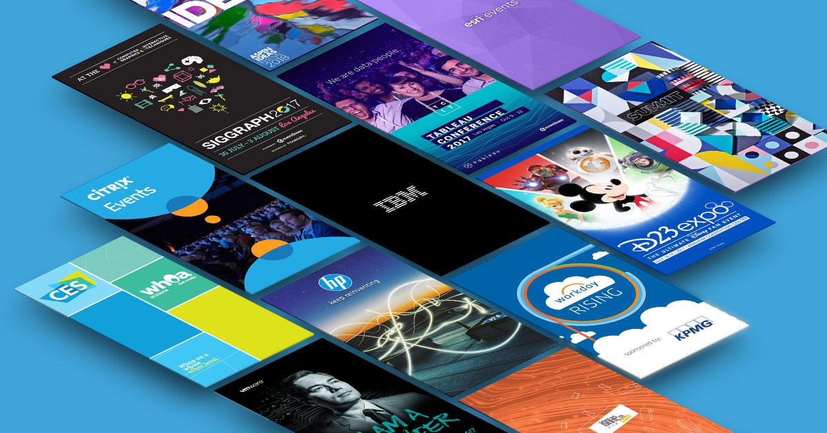 eventbase-enterprise-event-apps.jpg