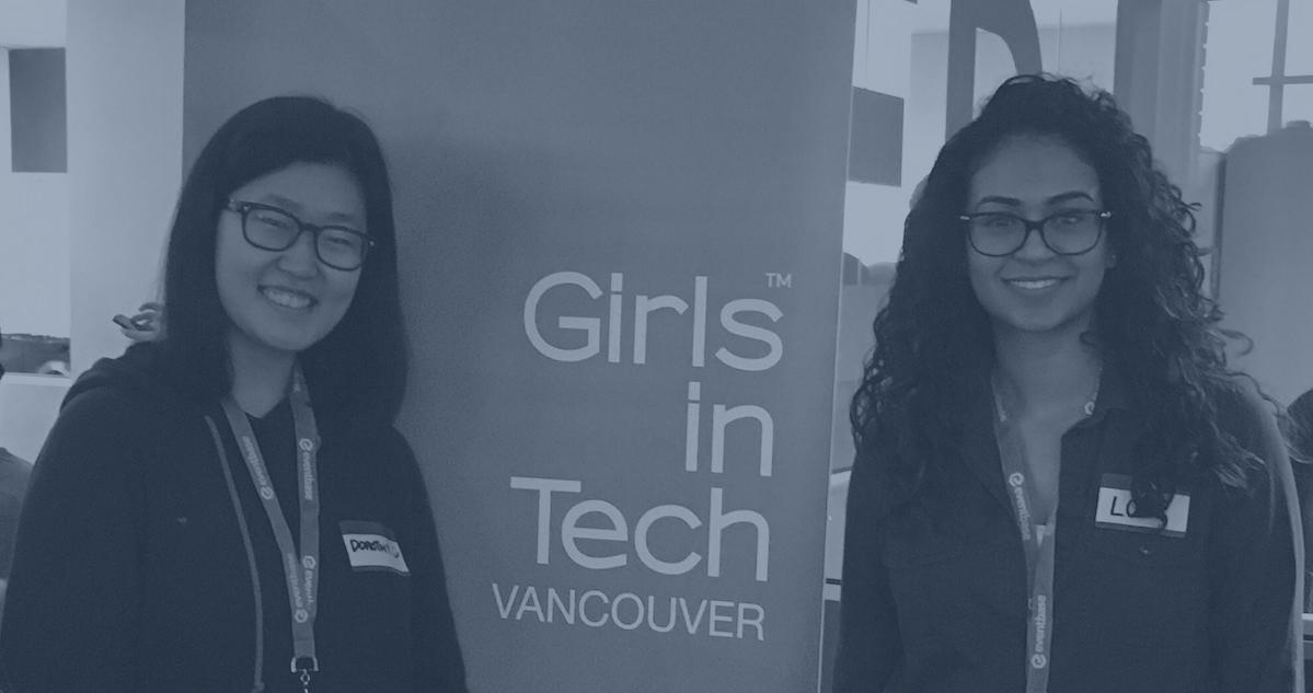 Eventbase - Women in event technology.jpg