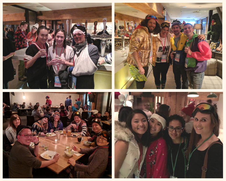 eventbase-holiday-party