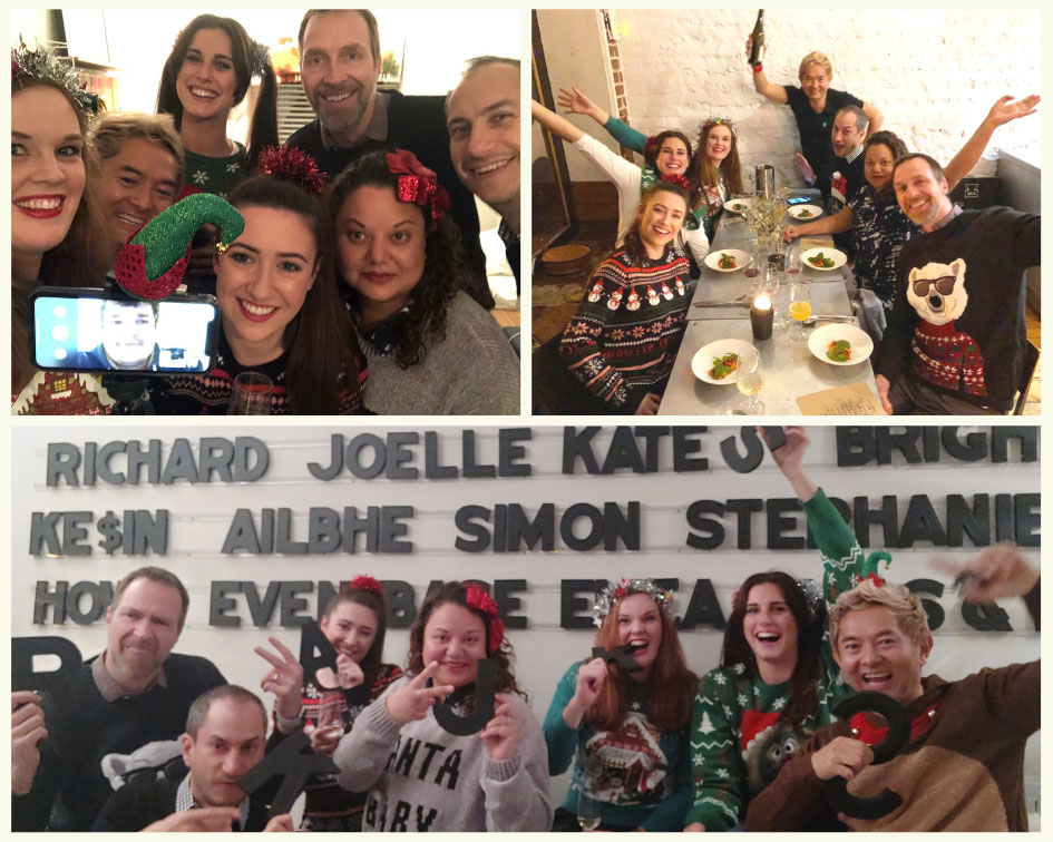 London-holiday-party-collage.jpg