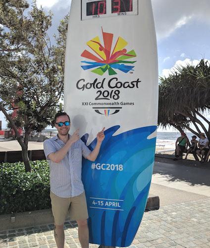 eventbase-gold-coast-2018