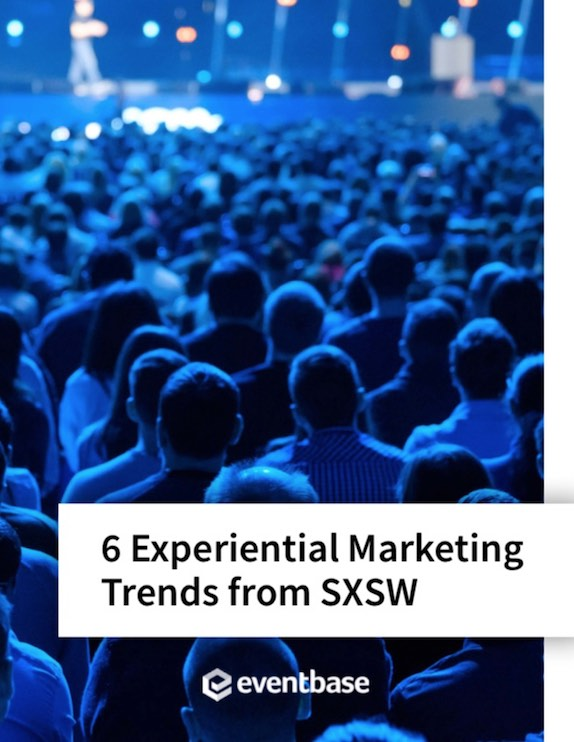 Eventbase-Experiential-Marketing-SXSW.jpg