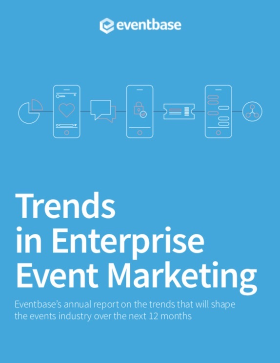 Eventbase-2019-Event-Trends.jpg