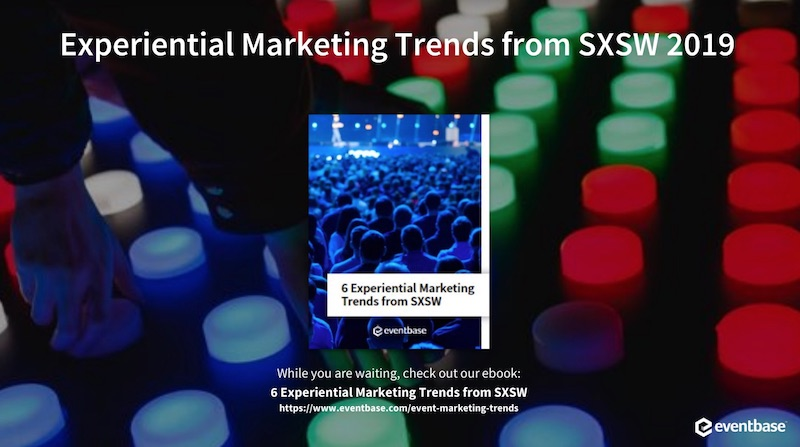 Eventbase-Experiential-Marketing-Webinar.jpg